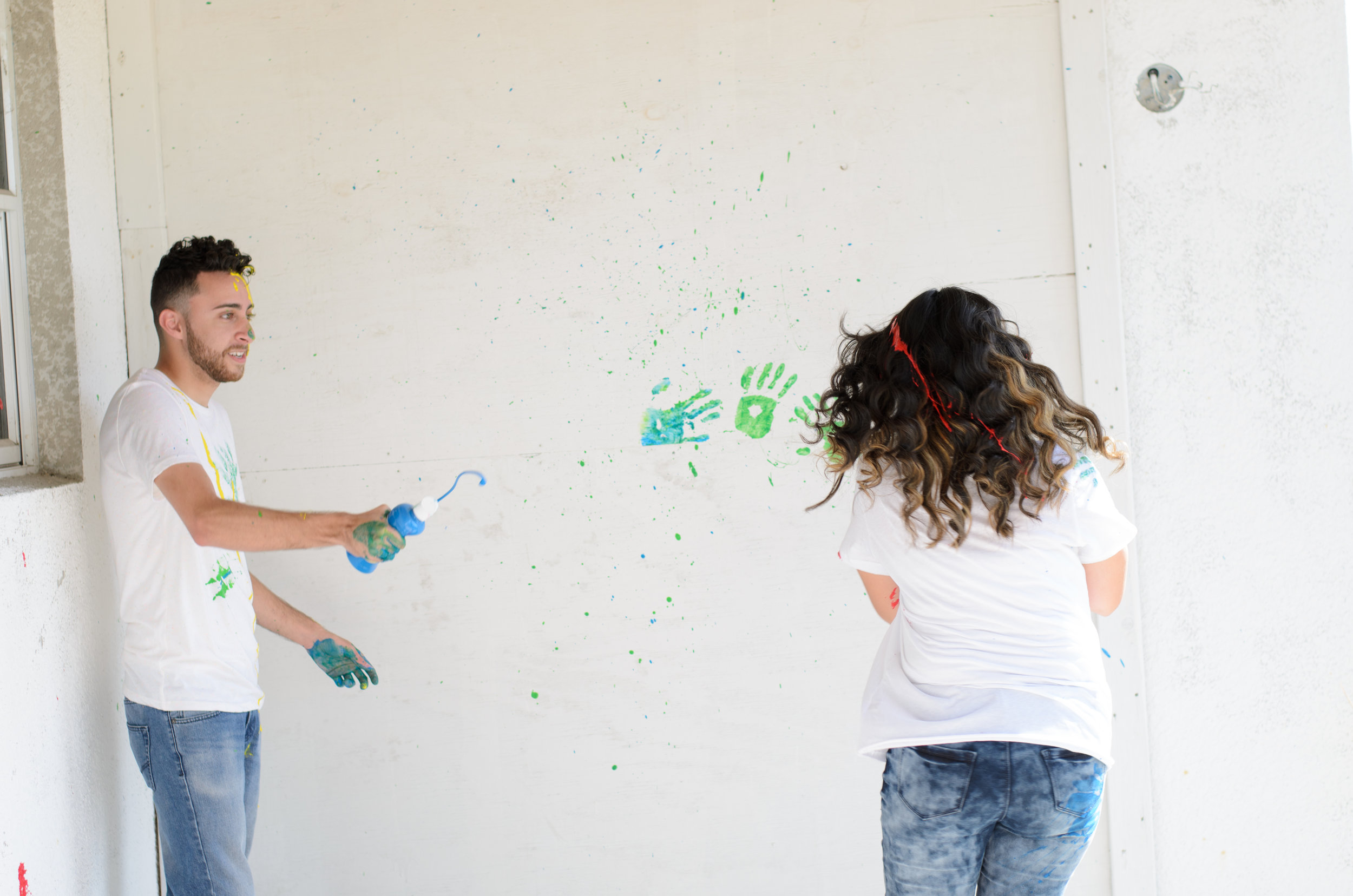 central-fl-christian-paint-war-session-7.jpg