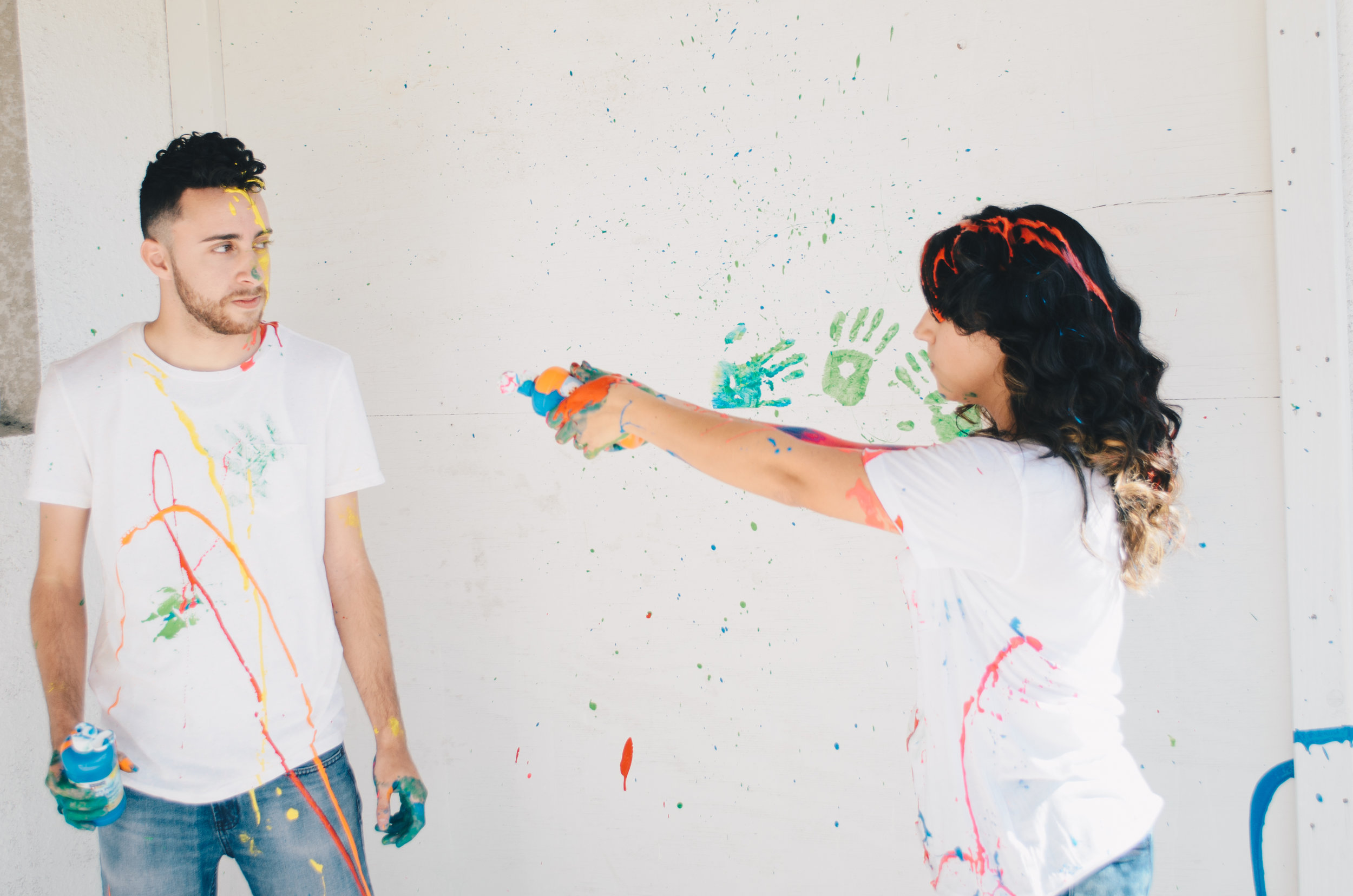 central-fl-christian-paint-war-session-9.jpg