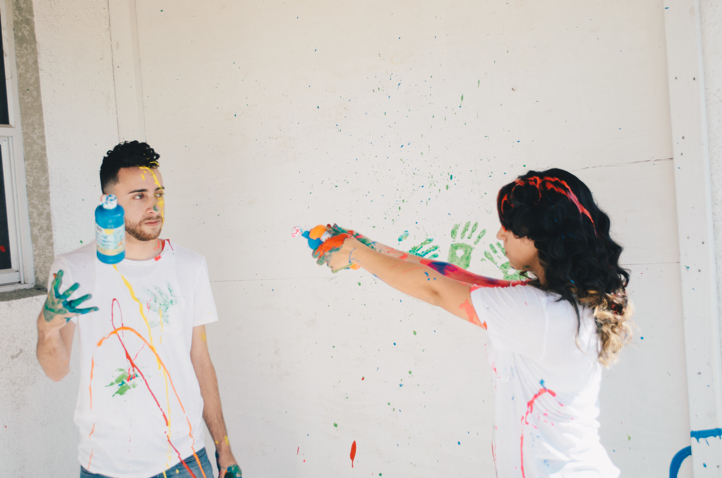 central-fl-christian-paint-war-session-10.jpg