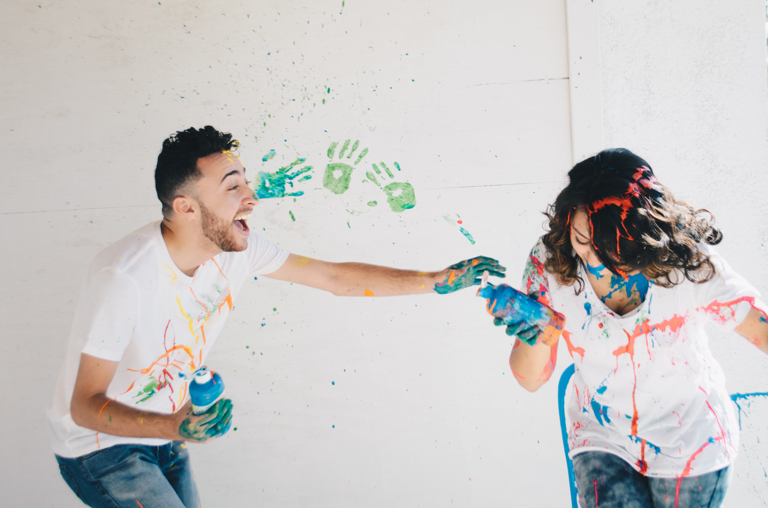 central-fl-christian-paint-war-session-11.jpg