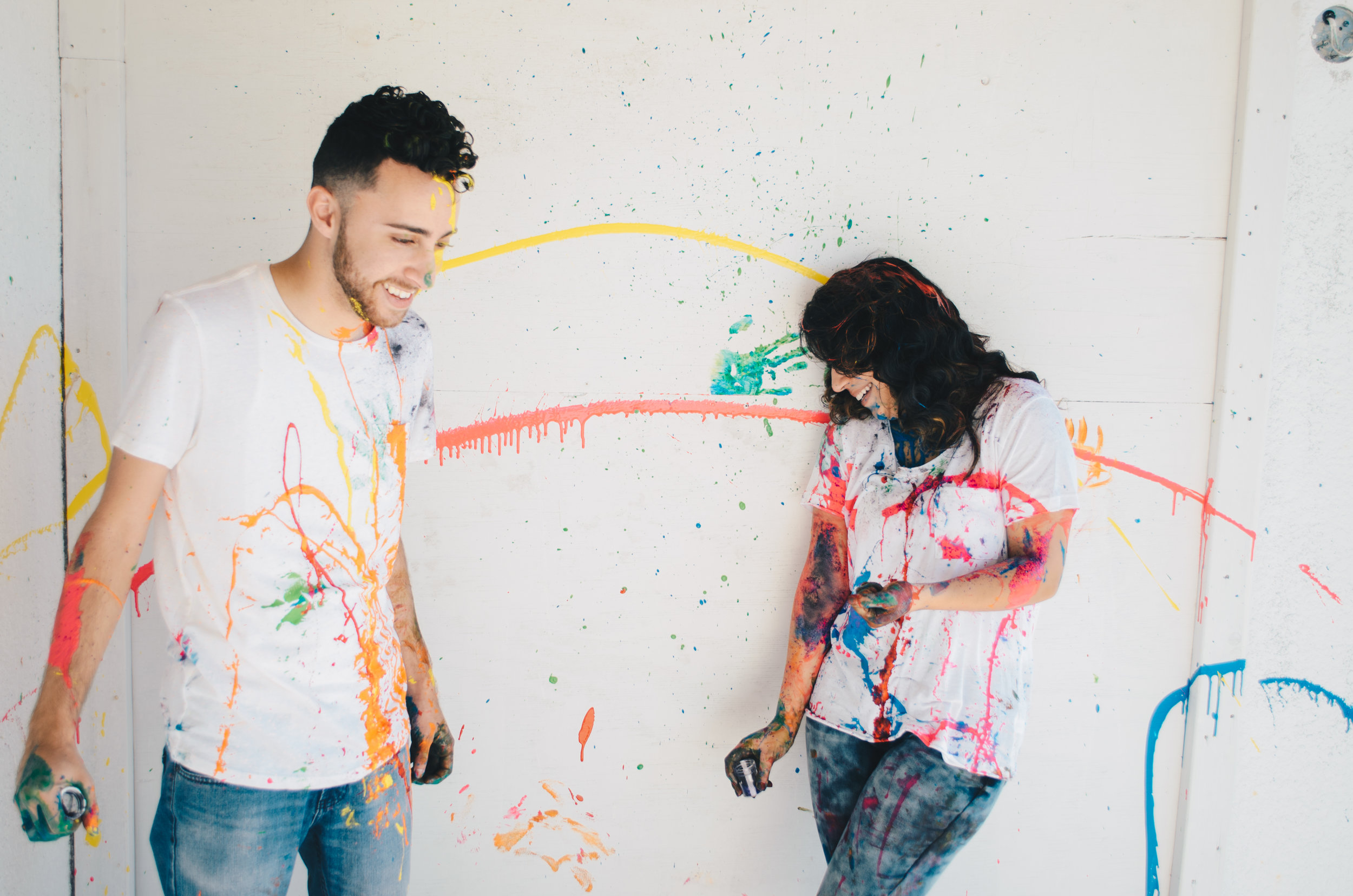 central-fl-christian-paint-war-session-17.jpg
