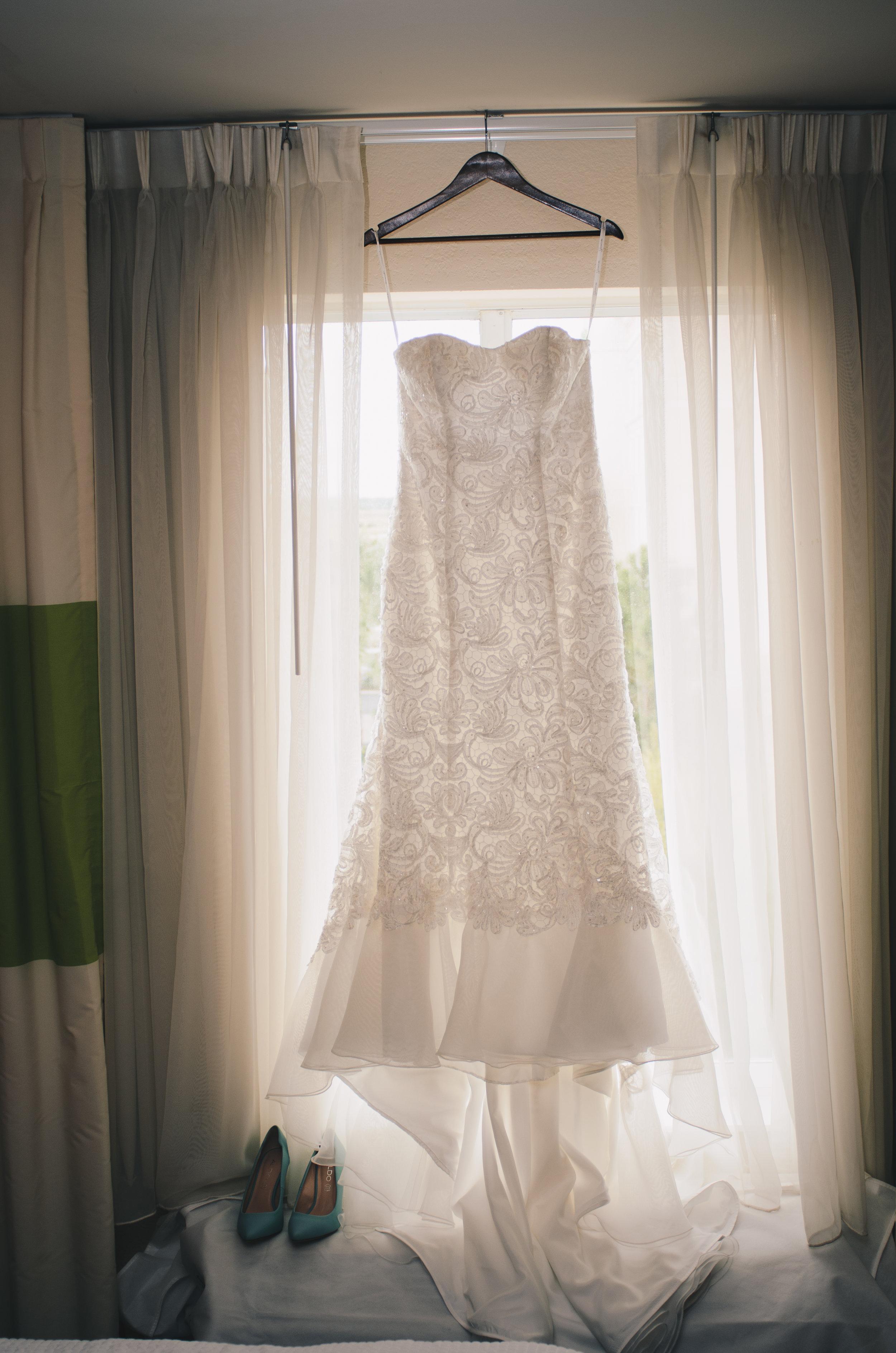central-fl-christian-wedding-day-1.jpg