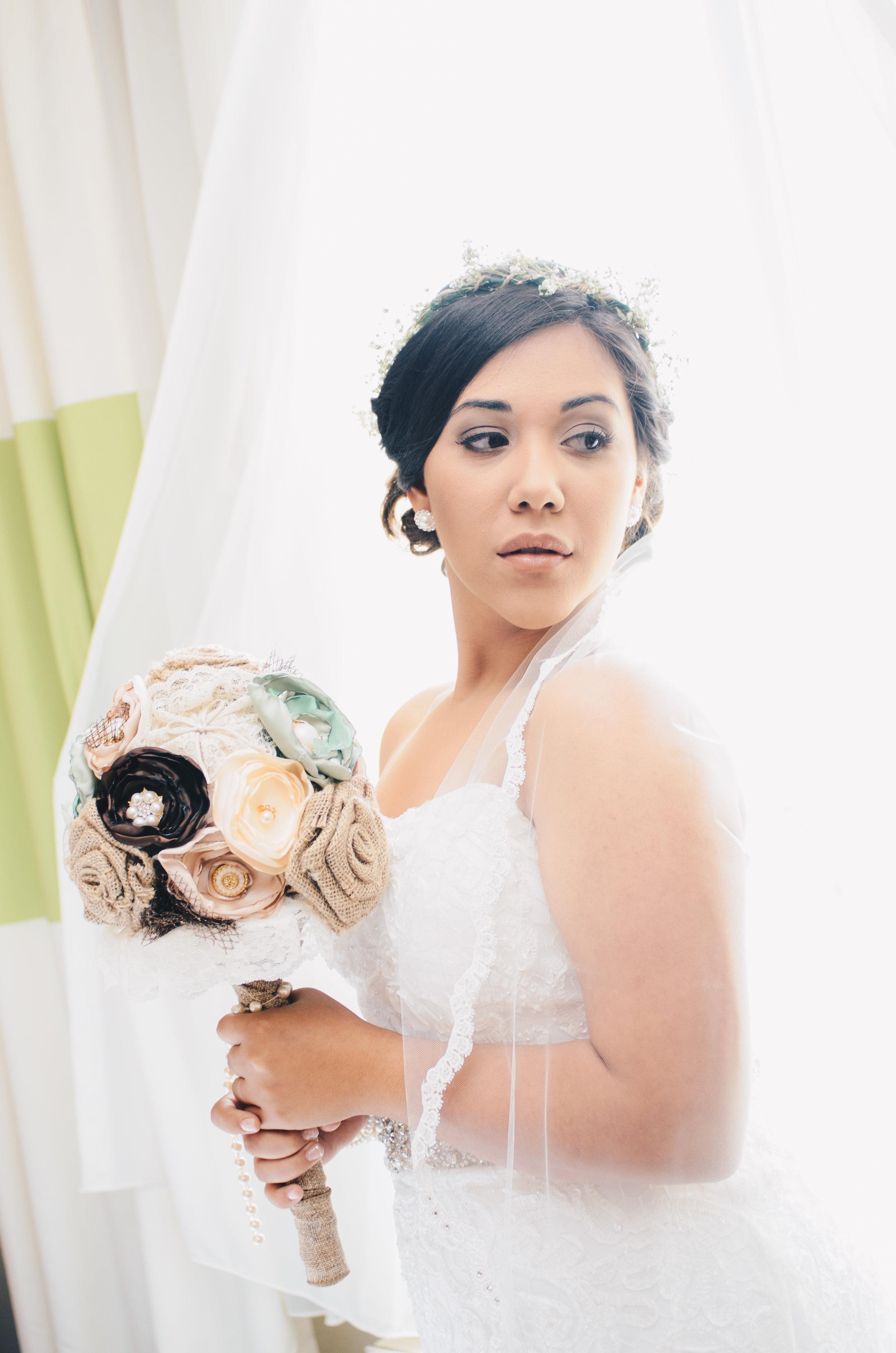 central-fl-christian-wedding-day-6.jpg