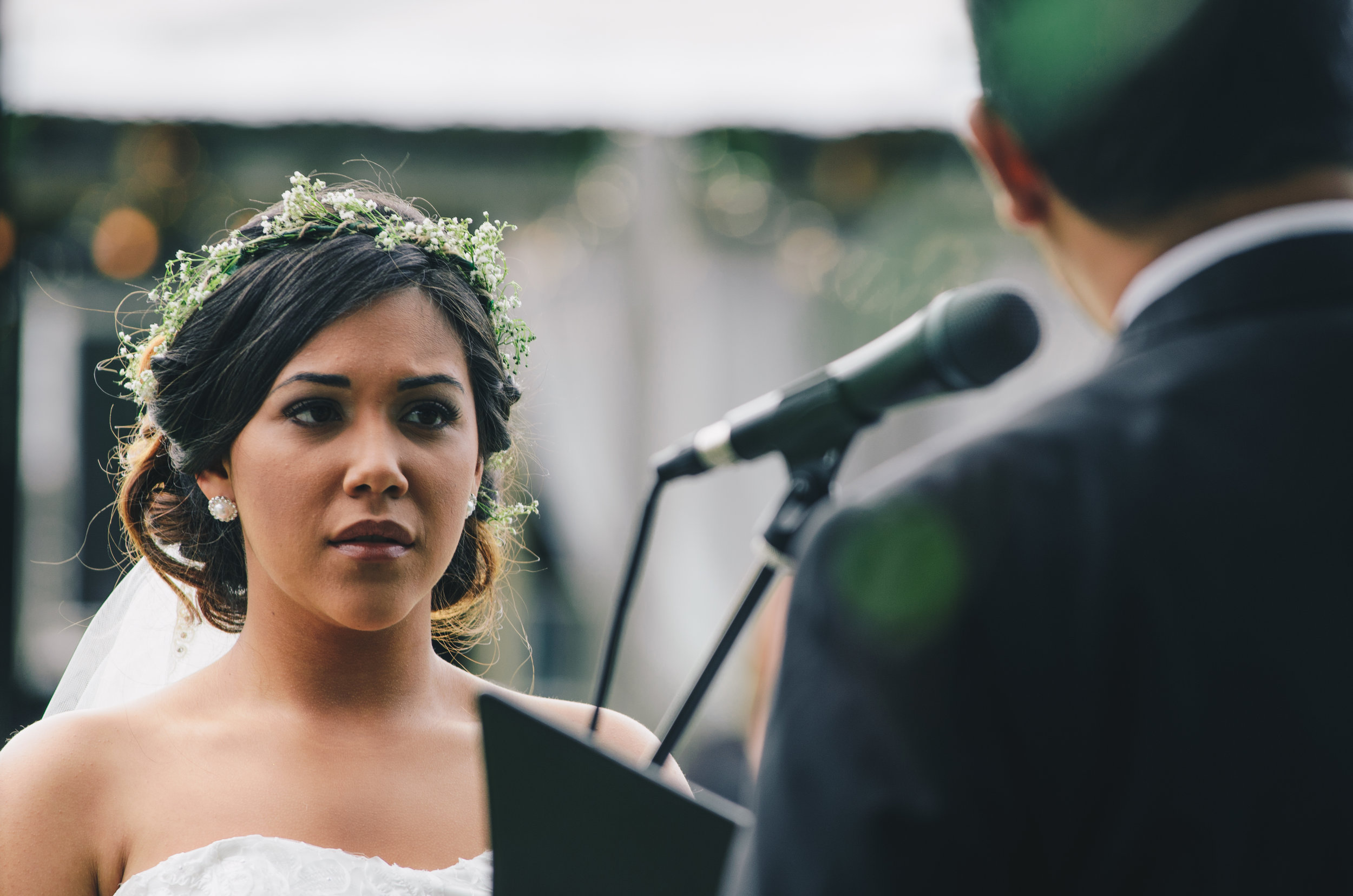 central-fl-christian-wedding-day-12.jpg