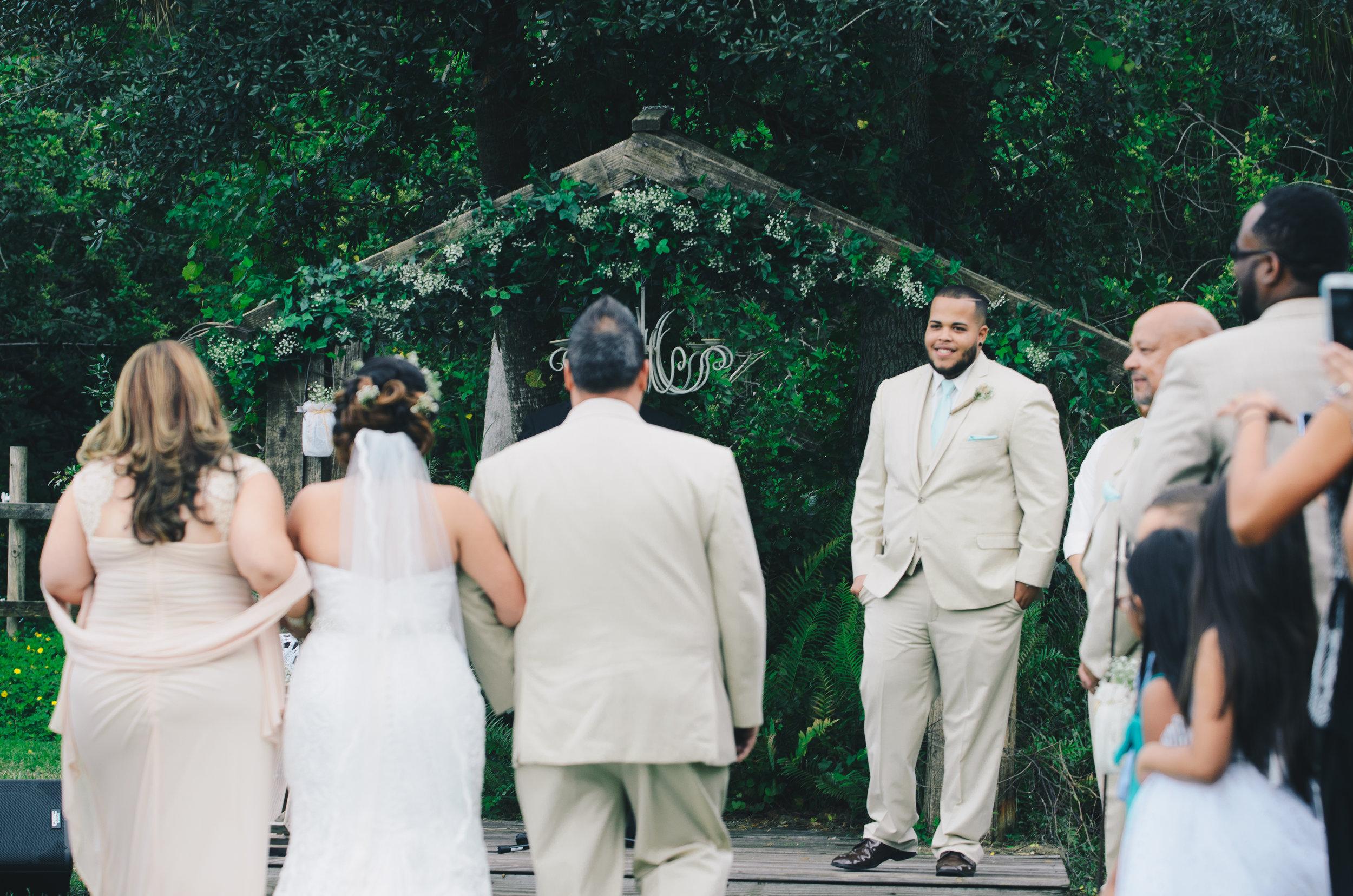 central-fl-christian-wedding-day-11.jpg