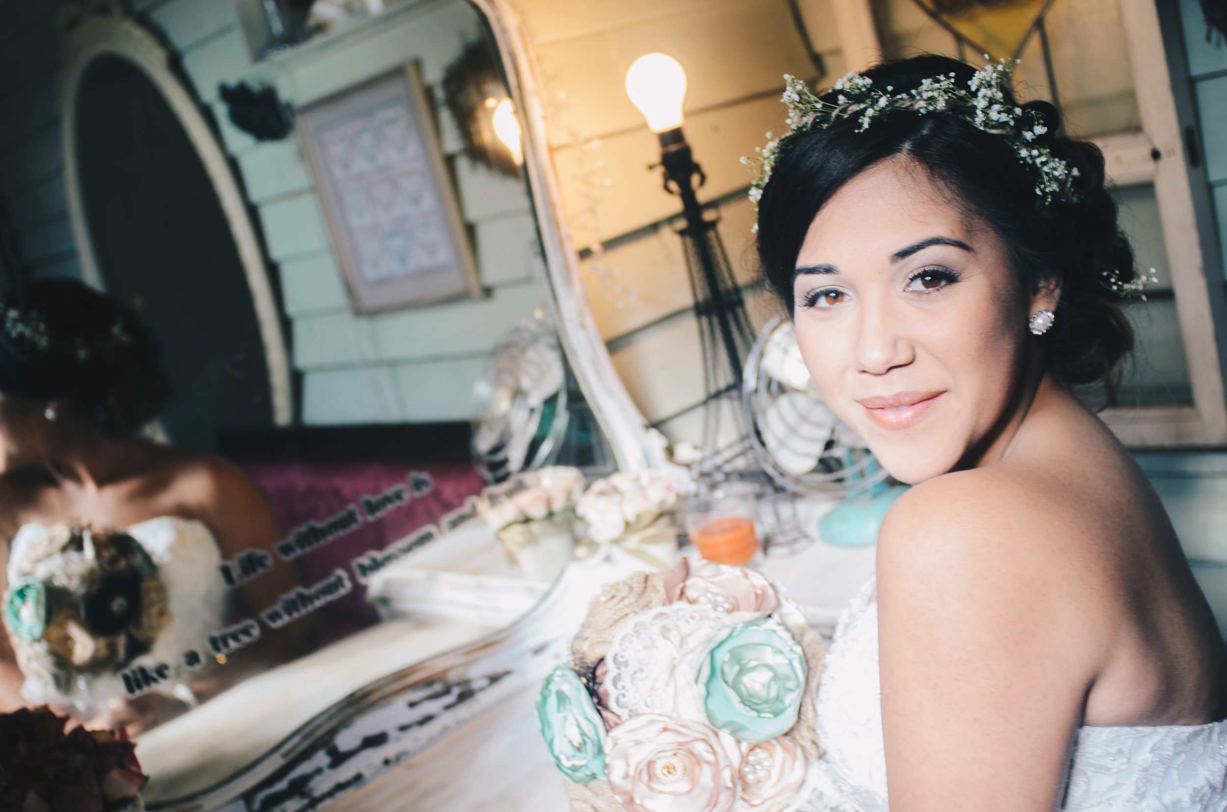 central-fl-christian-wedding-day-17.jpg