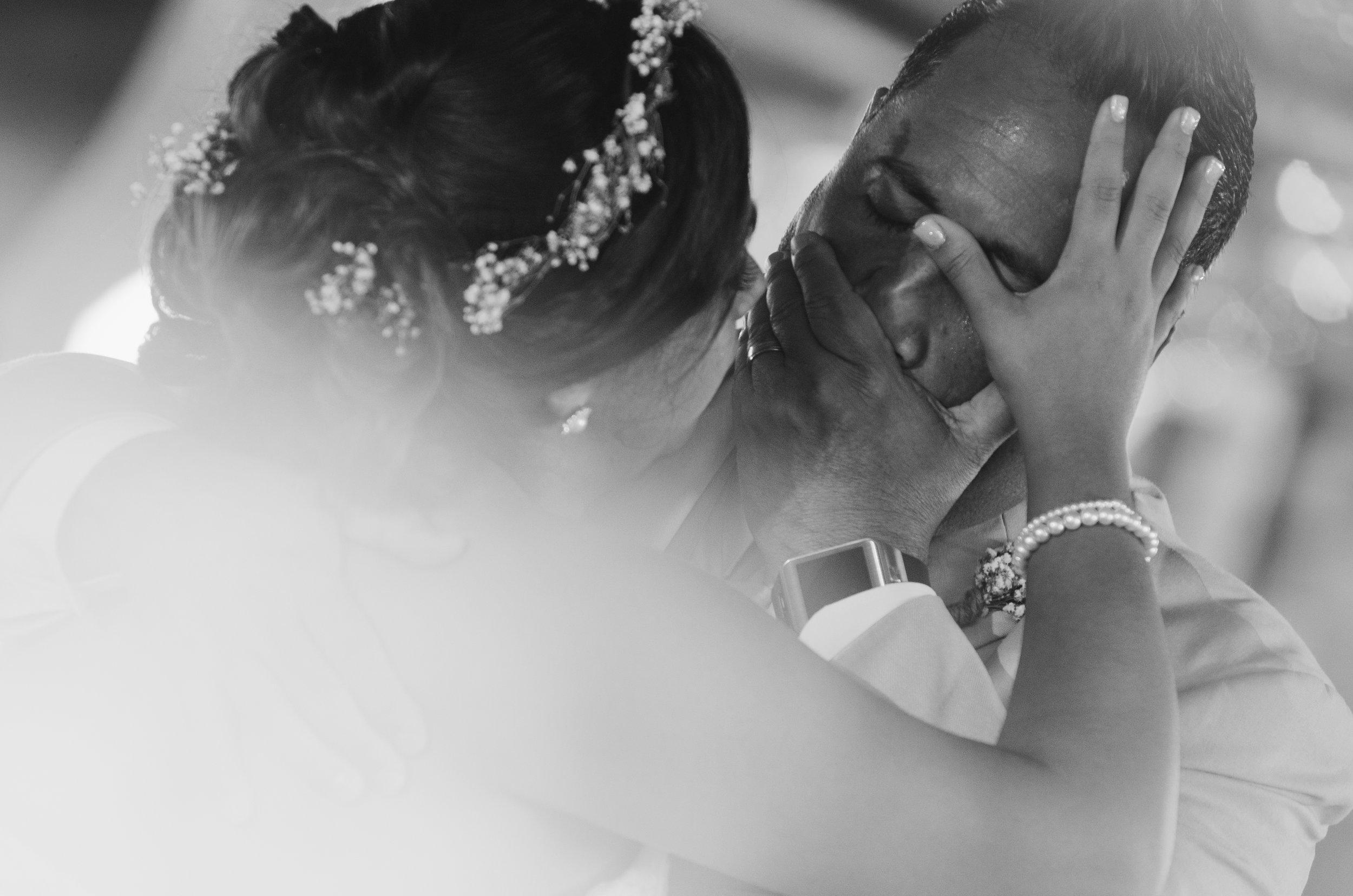 central-fl-christian-wedding-day-22.jpg