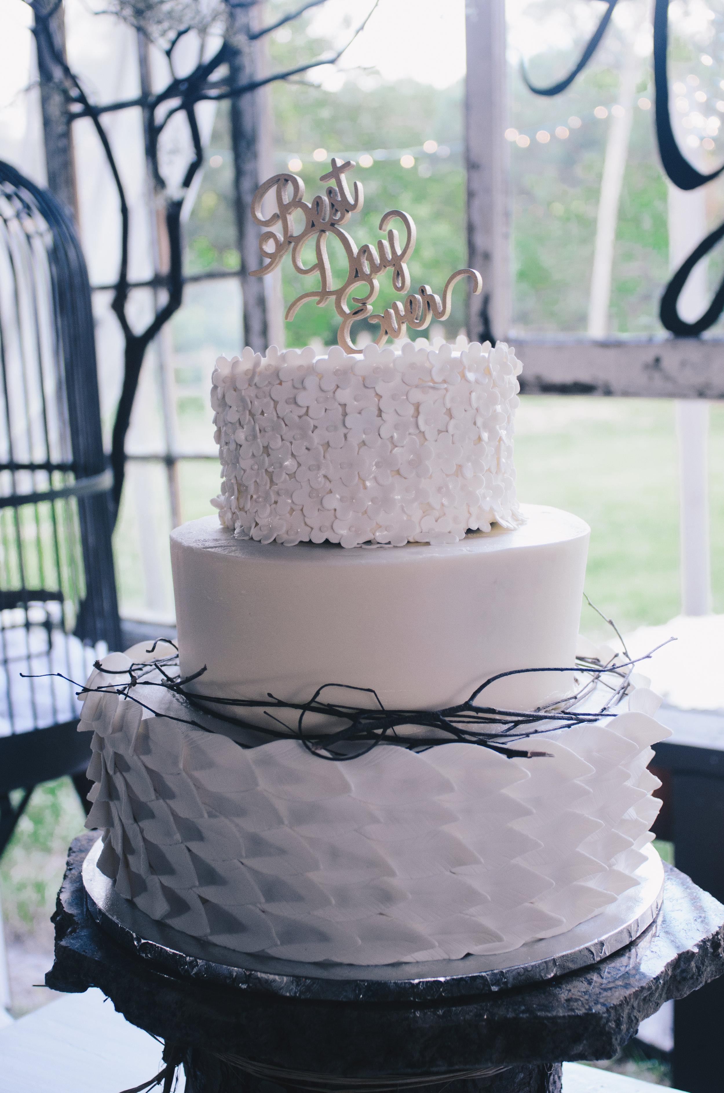 central-fl-christian-wedding-day-24.jpg