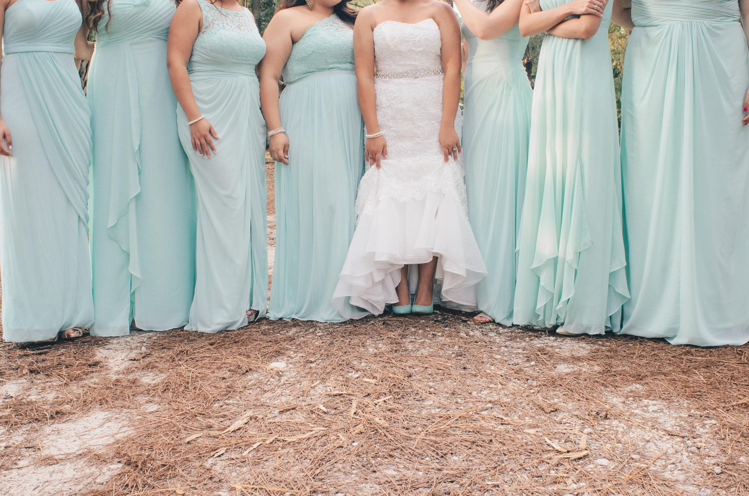 central-fl-christian-wedding-day-27.jpg