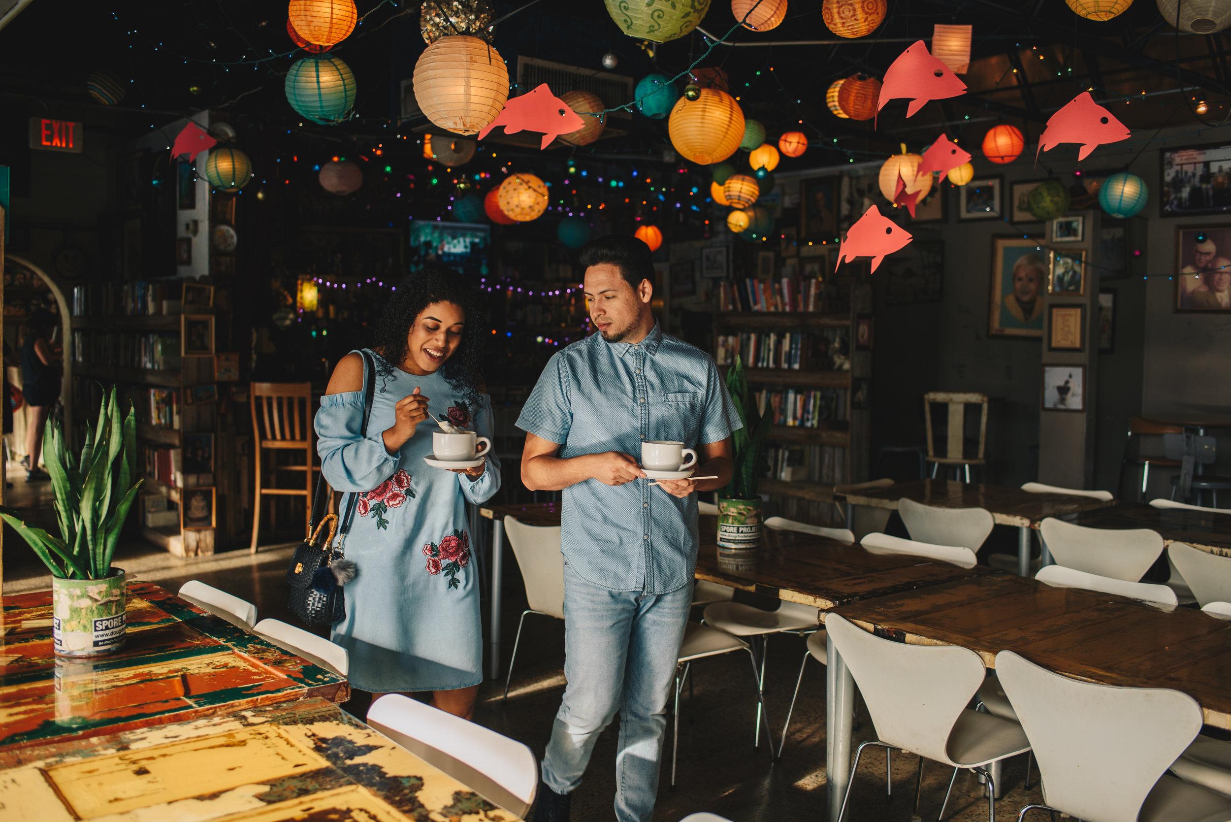 Los-Vargas-photo-coffee-shop-engagement-session-6.jpg