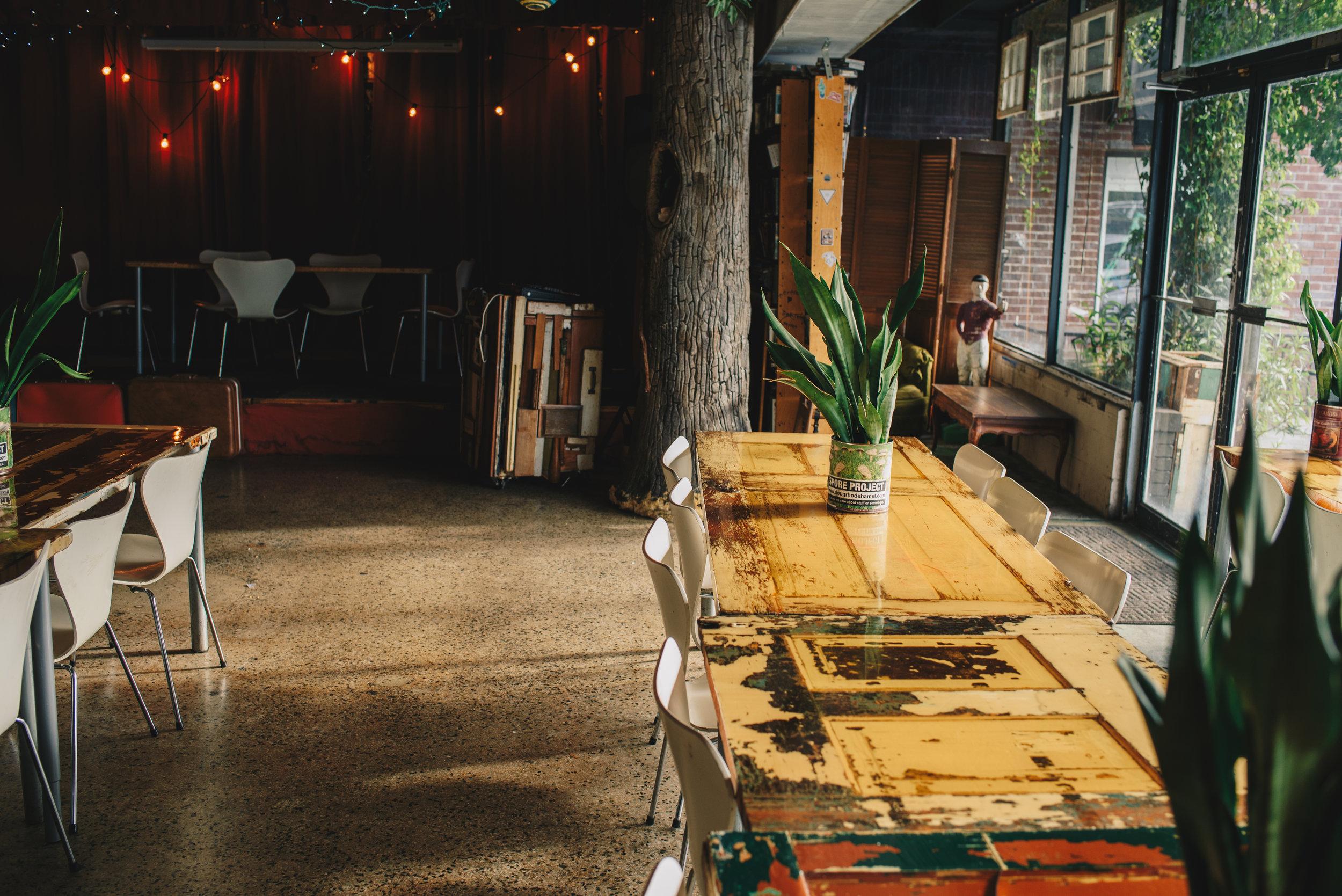 Los-Vargas-photo-coffee-shop-engagement-session-5.jpg