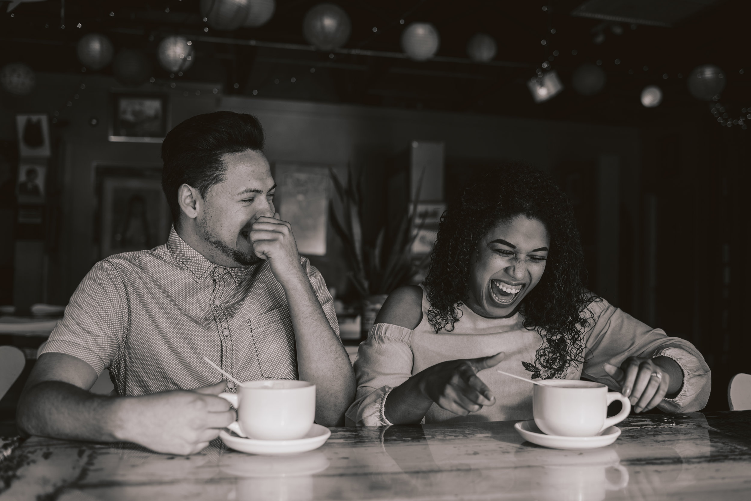 Los-Vargas-photo-coffee-shop-engagement-session-15.jpg