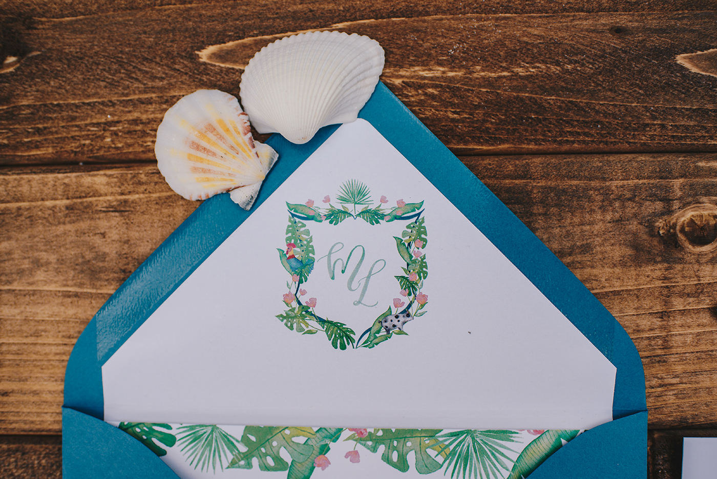 Los-Vargas-Photo-Moana-Wedding-Style-shoot-23.jpg