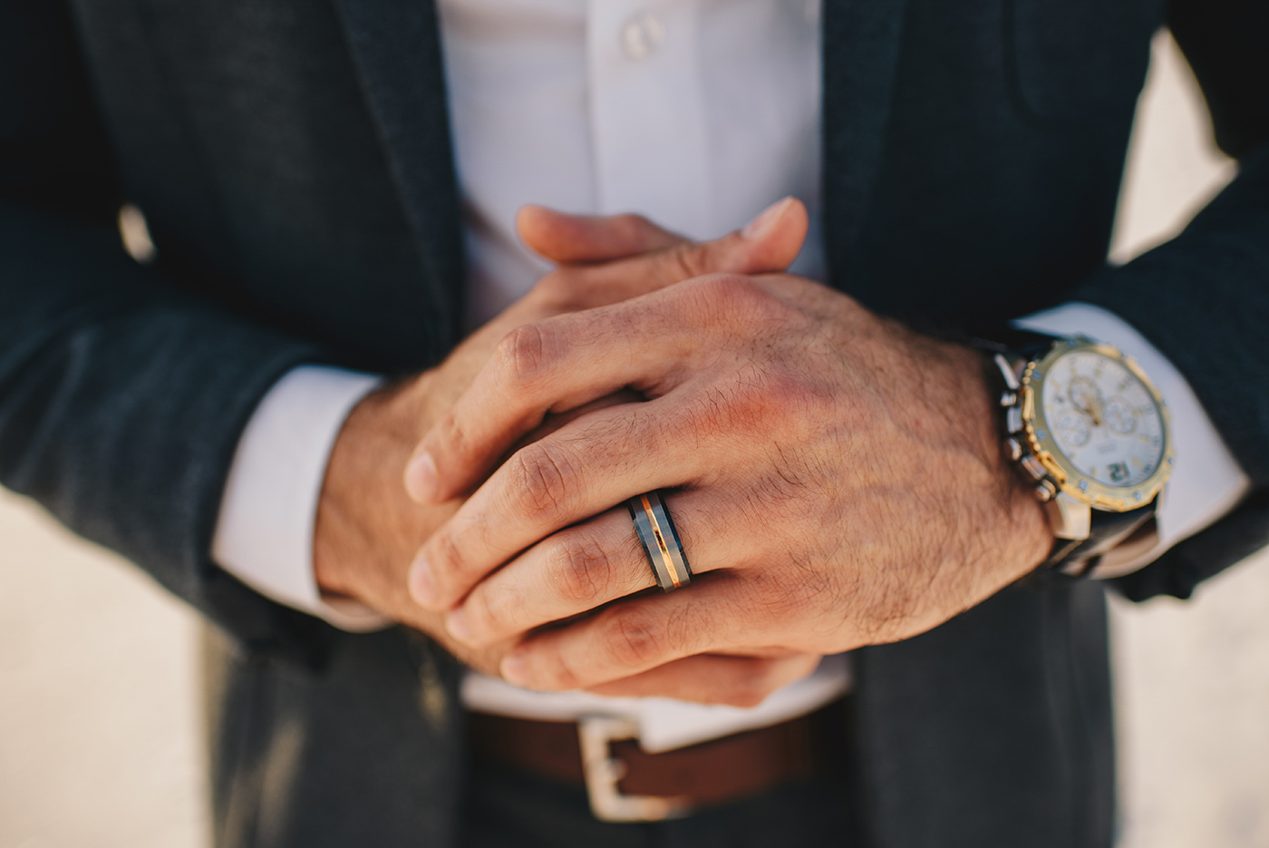Los-Vargas-Photo-Moana-Wedding-Style-shoot-38.jpg