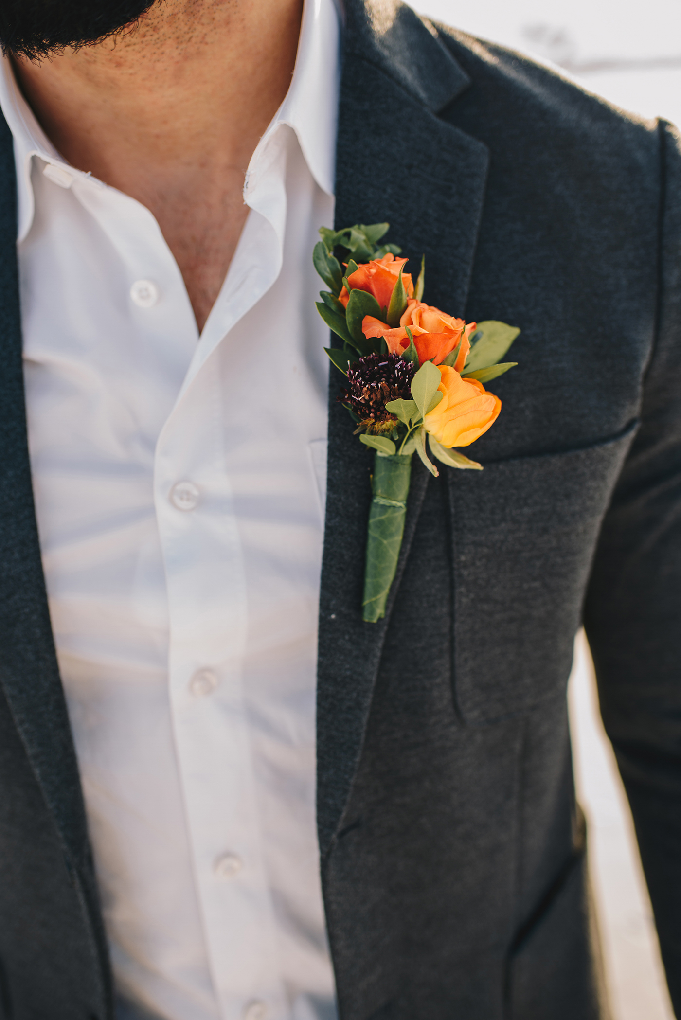 Los-Vargas-Photo-Moana-Wedding-Style-shoot-37.jpg