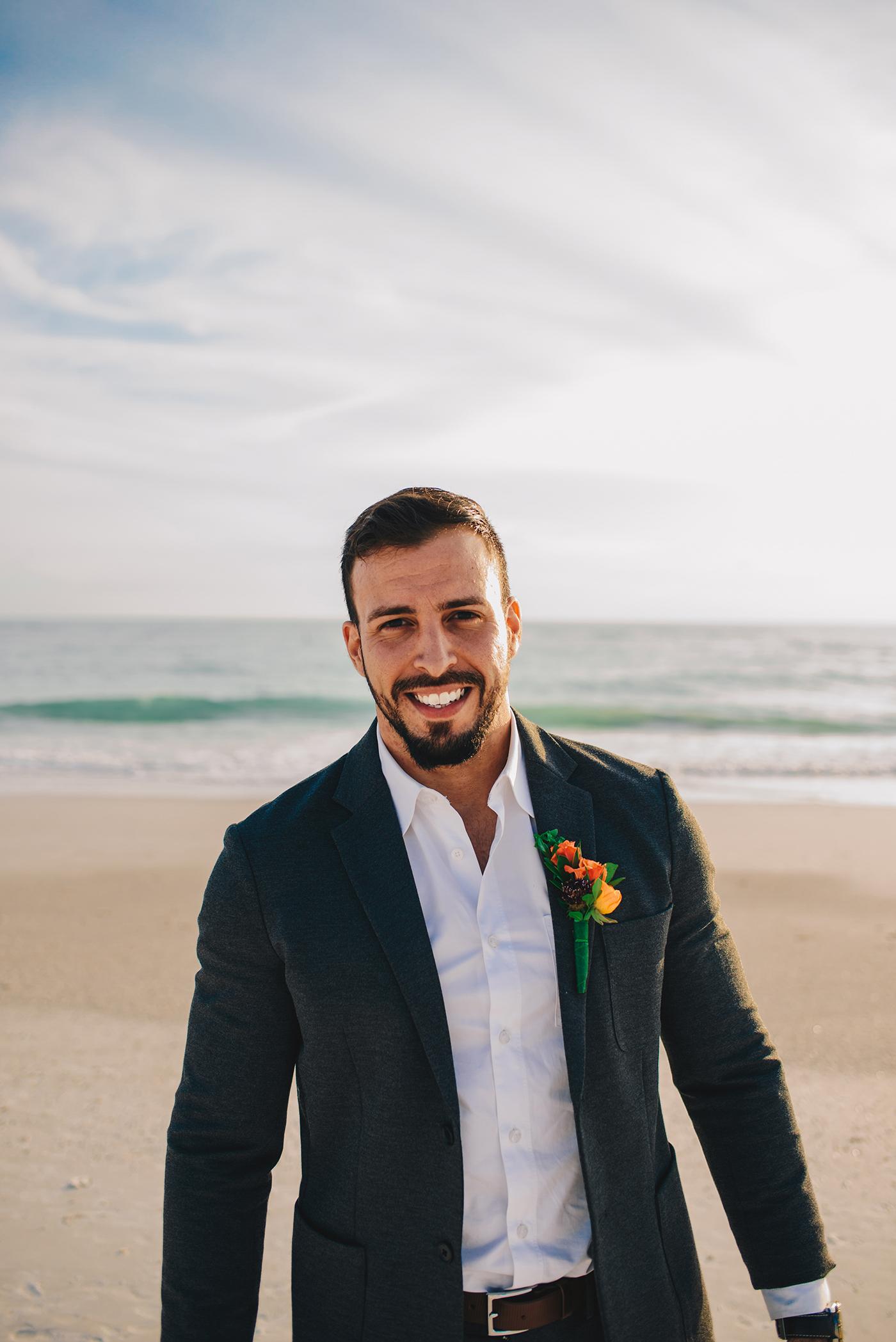 Los-Vargas-Photo-Moana-Wedding-Style-shoot-43.jpg