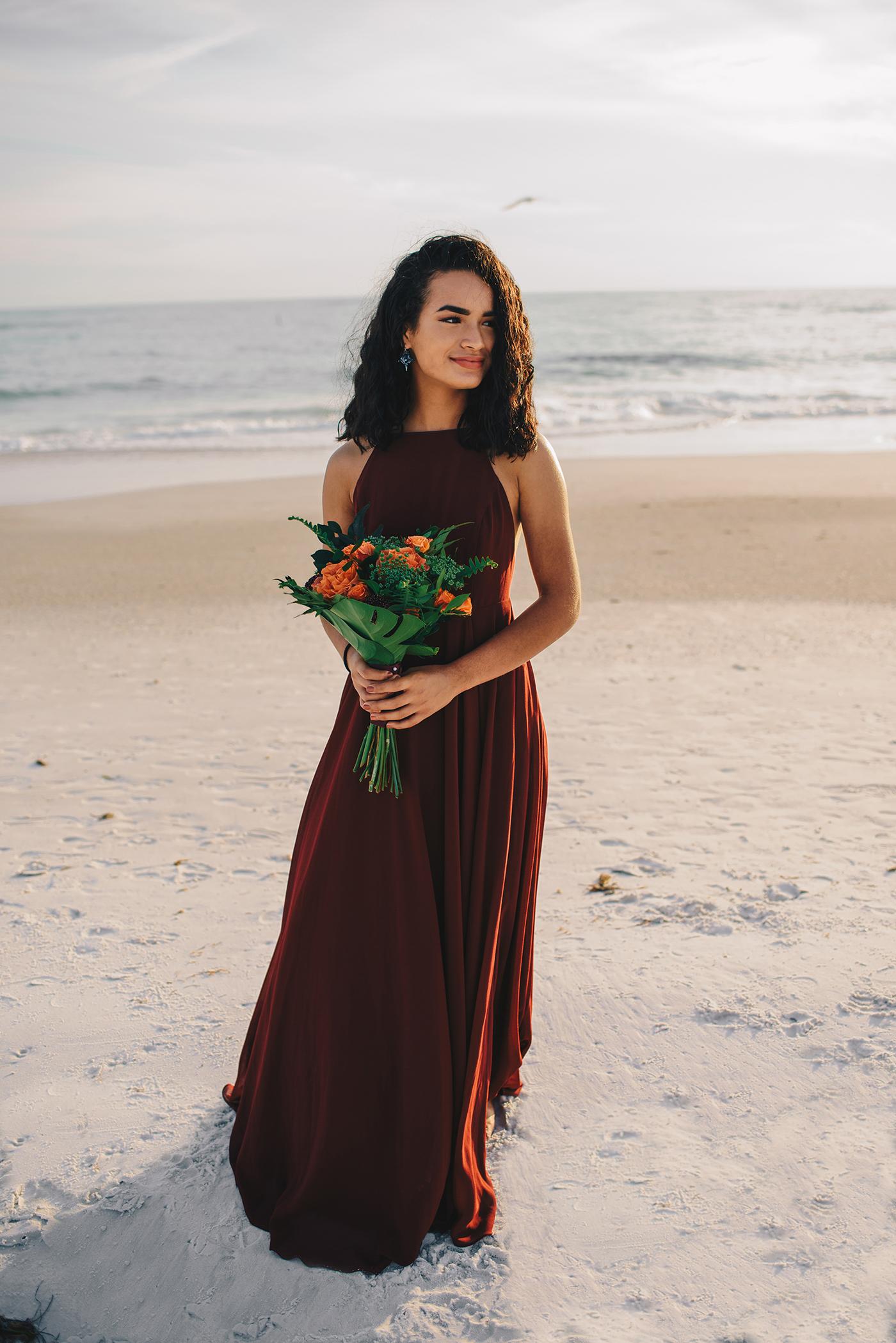 Los-Vargas-Photo-Moana-Wedding-Style-shoot-50.jpg