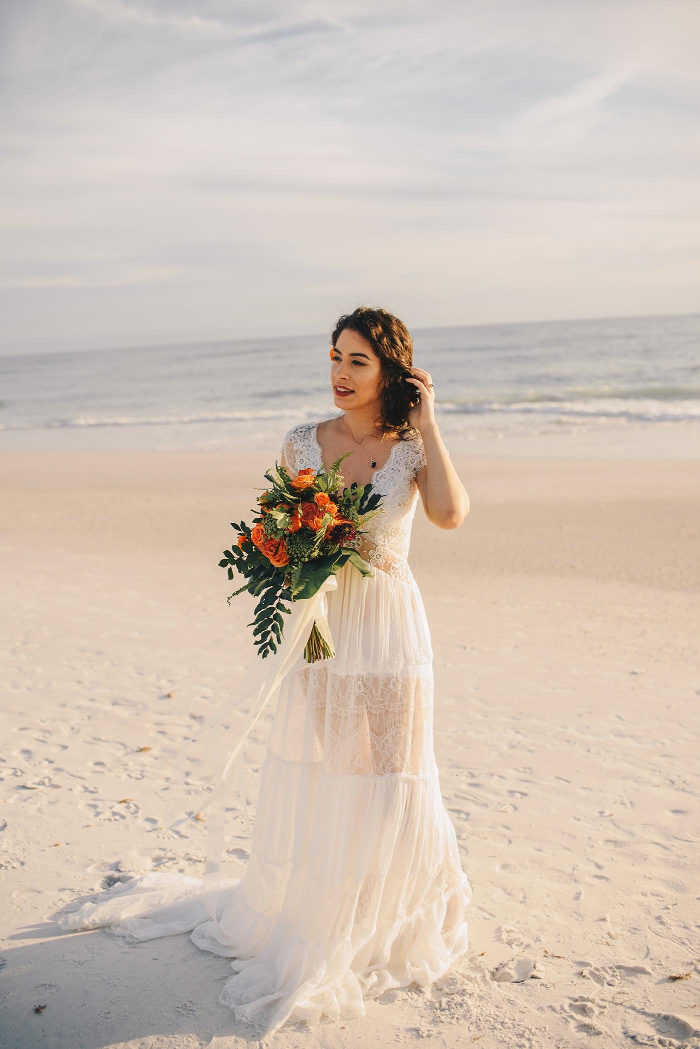 Los-Vargas-Photo-Moana-Wedding-Style-shoot-60.jpg