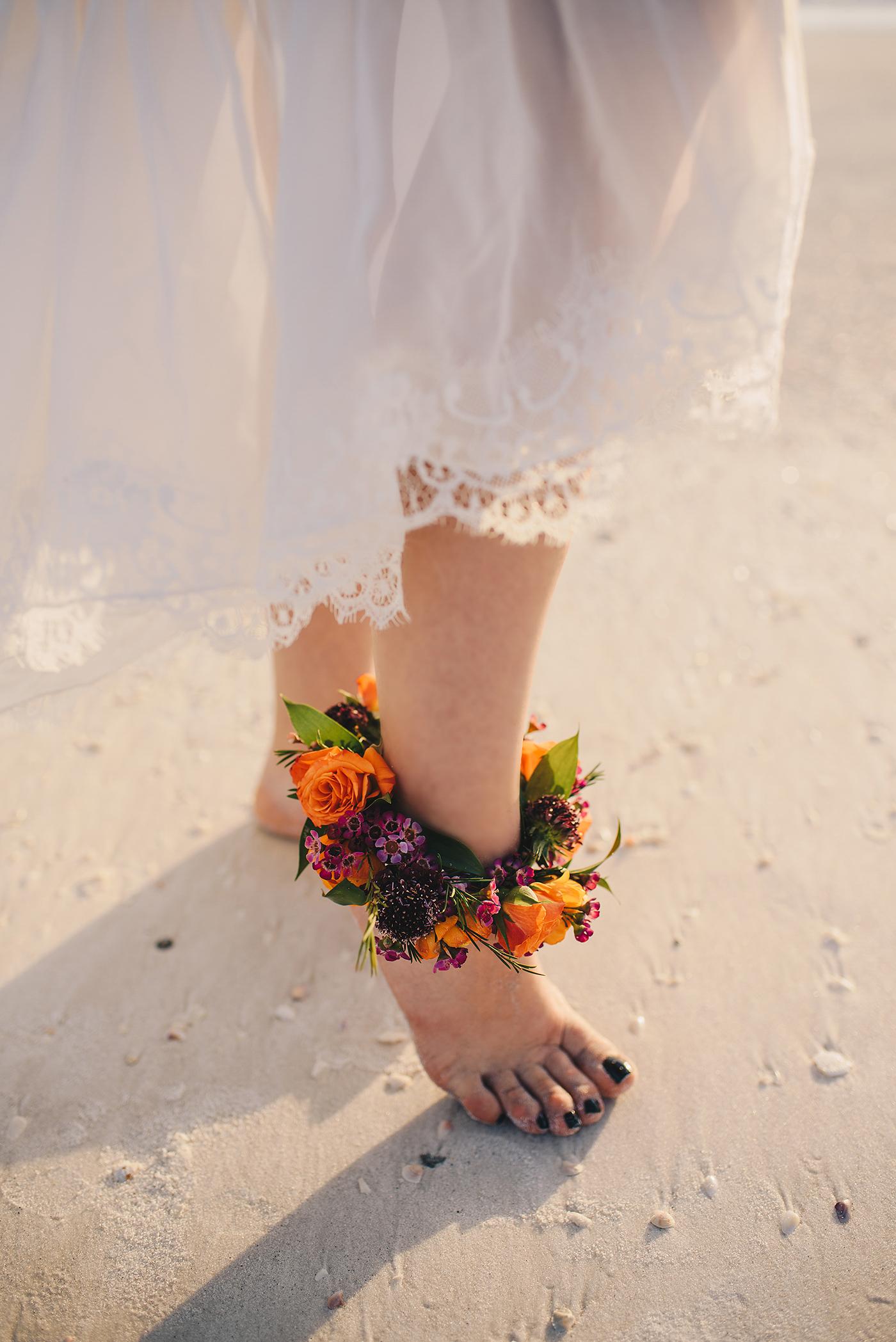 Los-Vargas-Photo-Moana-Wedding-Style-shoot-64.jpg