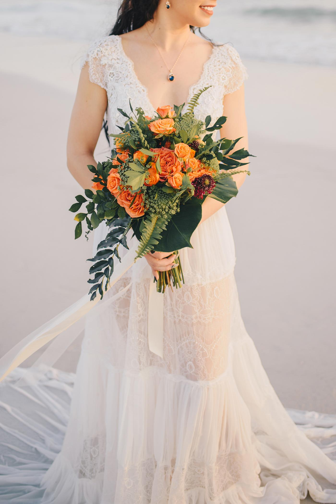 Los-Vargas-Photo-Moana-Wedding-Style-shoot-72.jpg