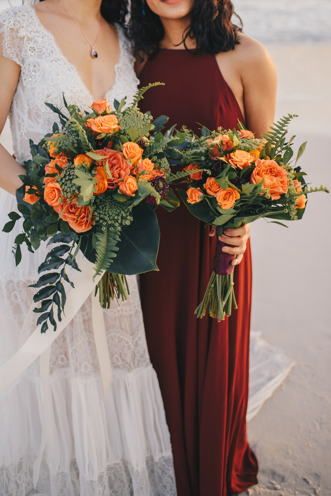 Los-Vargas-Photo-Moana-Wedding-Style-shoot-68.jpg