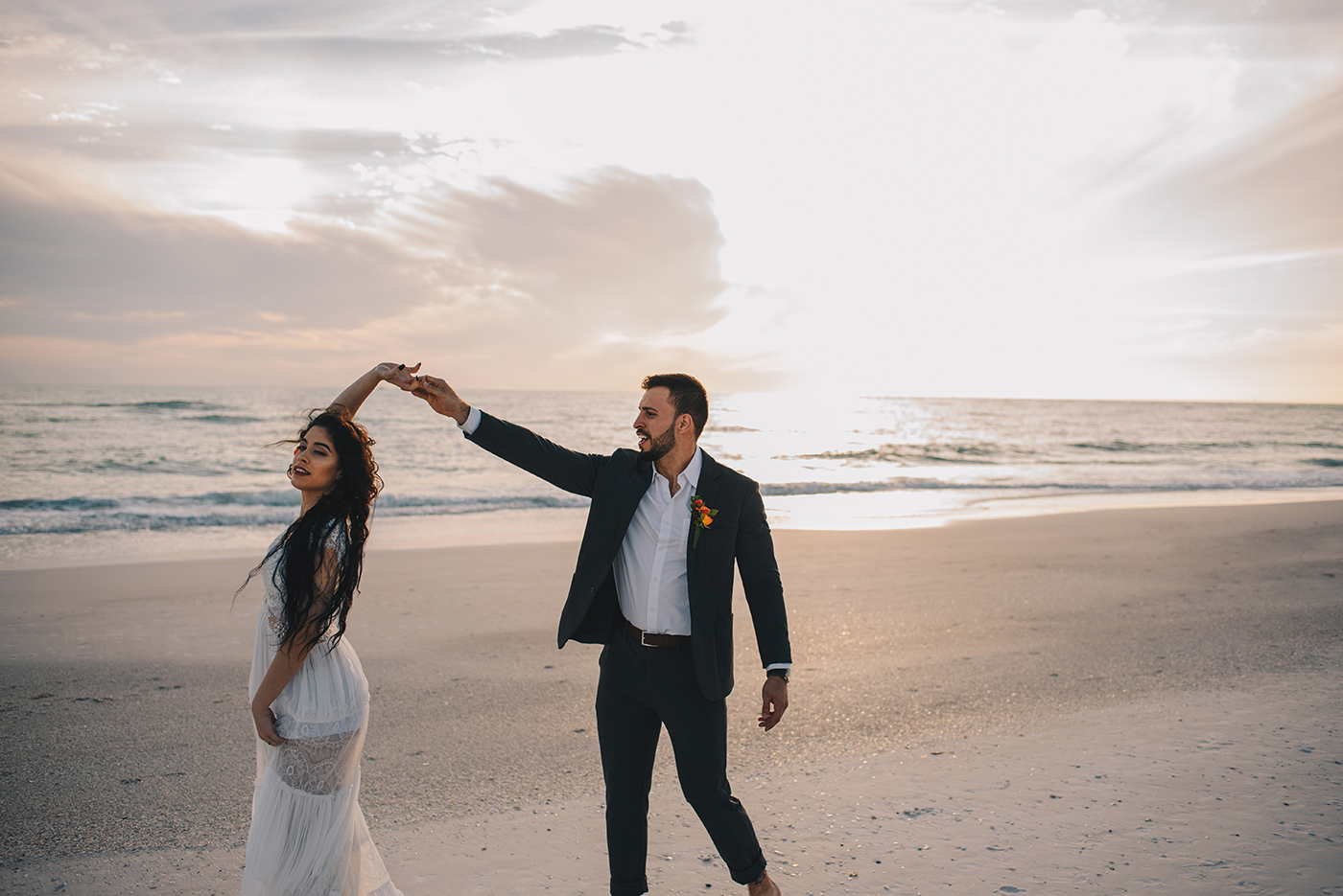 Los-Vargas-Photo-Moana-Wedding-Style-shoot-73.jpg