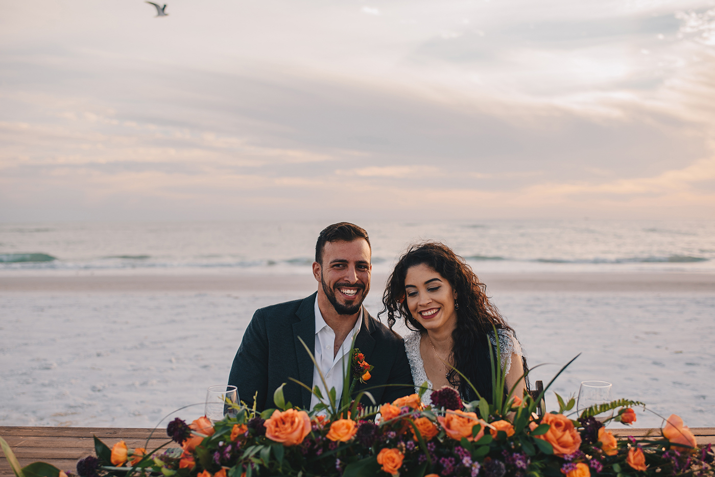 Los-Vargas-Photo-Moana-Wedding-Style-shoot-91.jpg