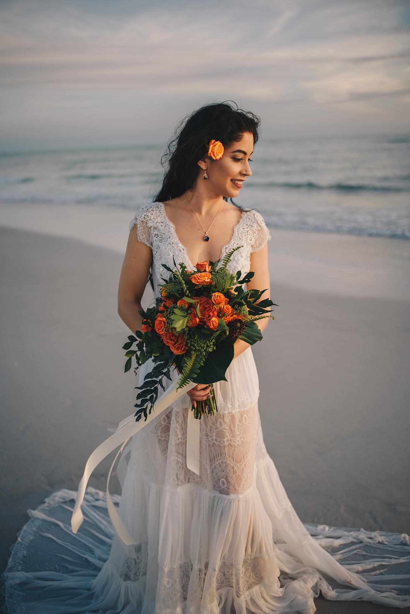 Los-Vargas-Photo-Moana-Wedding-Style-shoot-101.jpg
