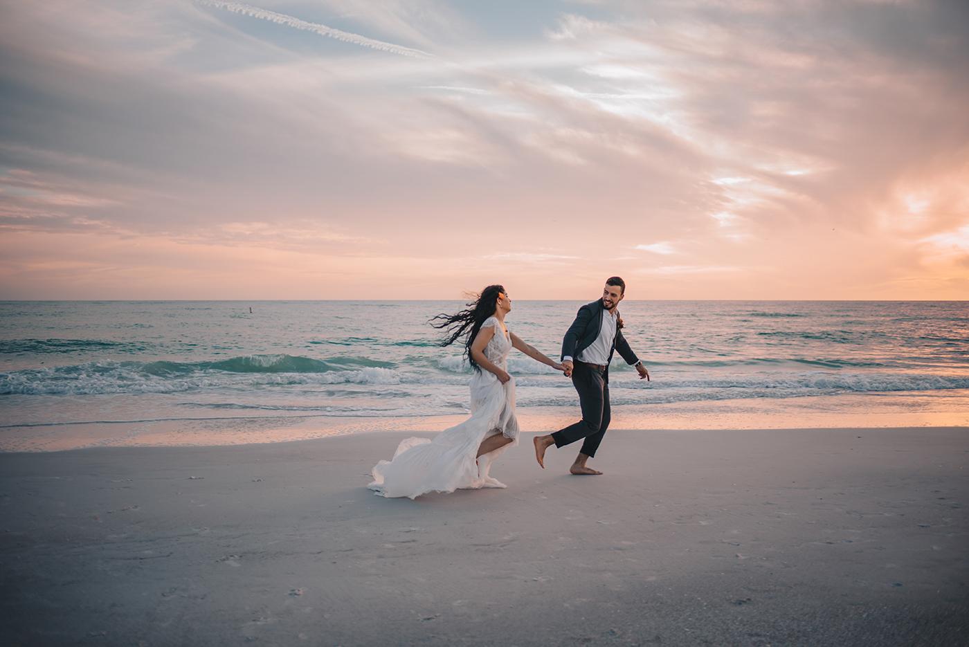 Los-Vargas-Photo-Moana-Wedding-Style-shoot-102.jpg