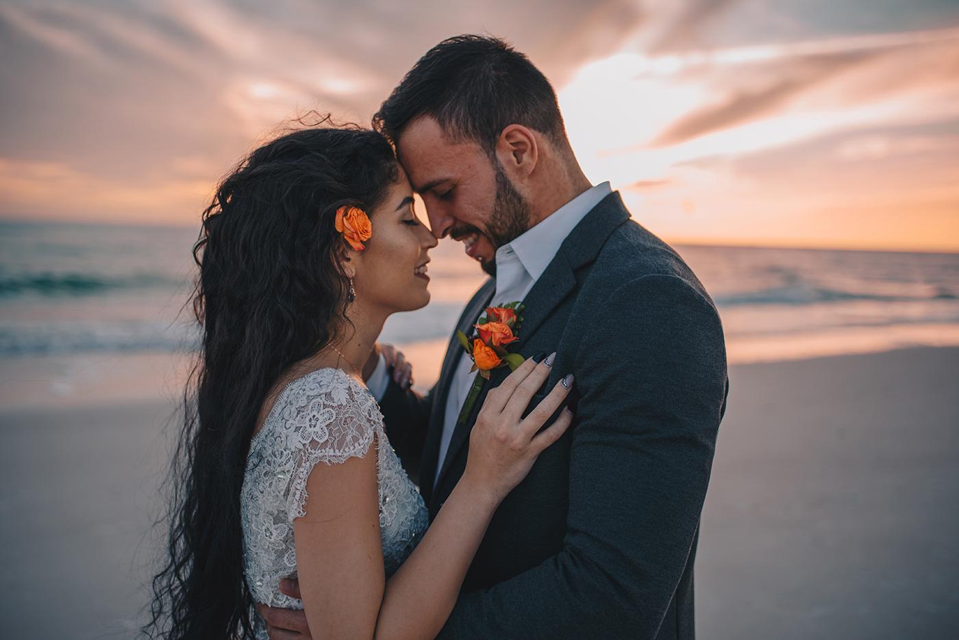 Los-Vargas-Photo-Moana-Wedding-Style-shoot-115.jpg