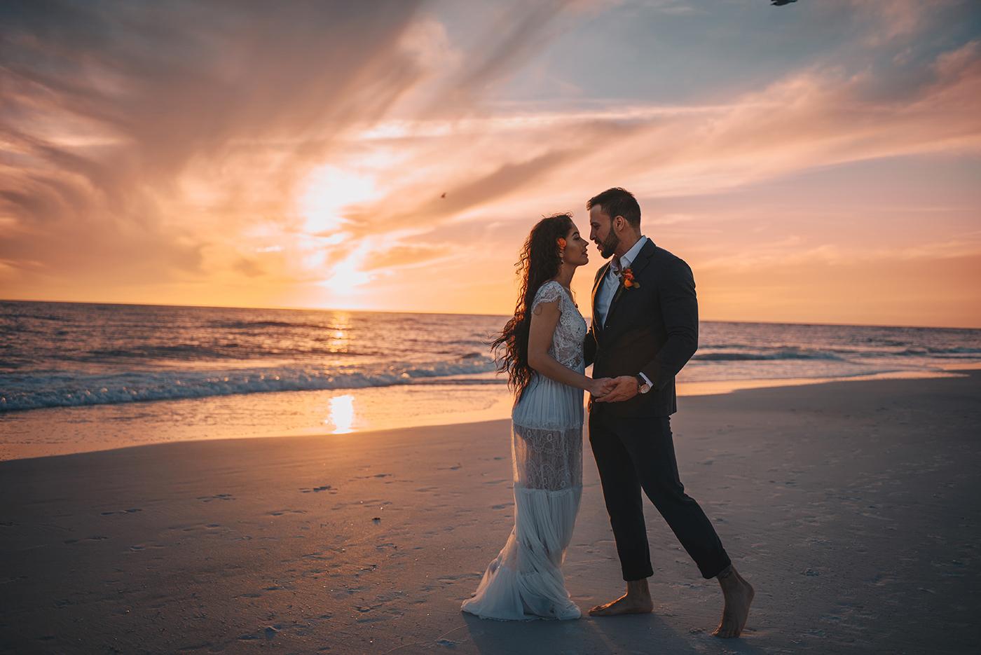 Los-Vargas-Photo-Moana-Wedding-Style-shoot-123.jpg