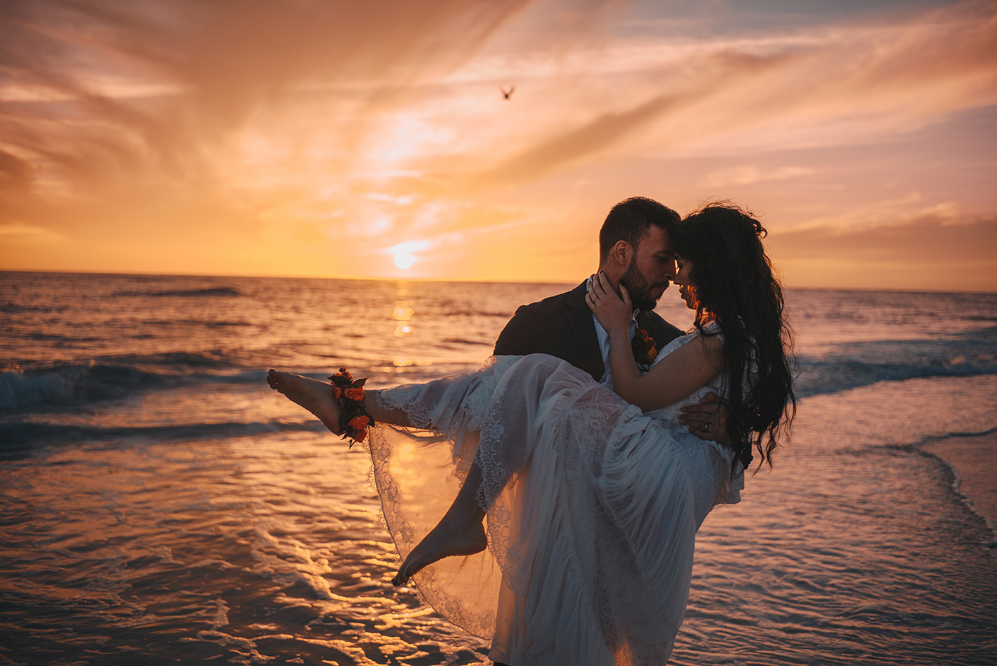 Los-Vargas-Photo-Moana-Wedding-Style-shoot-125.jpg