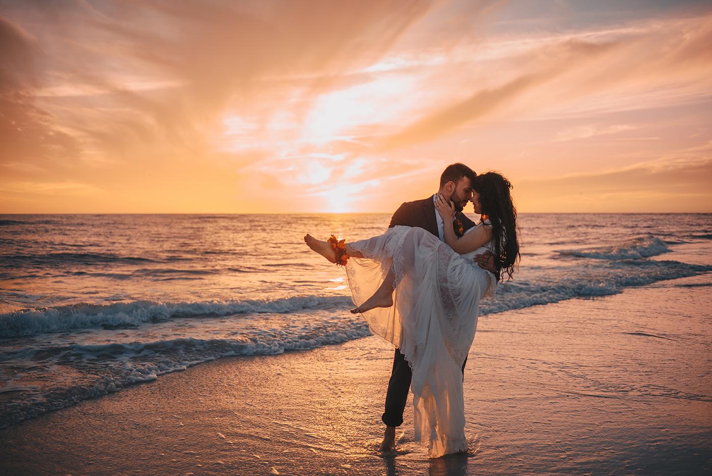 Los-Vargas-Photo-Moana-Wedding-Style-shoot-127.jpg