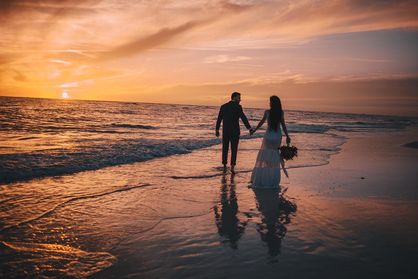 Los-Vargas-Photo-Moana-Wedding-Style-shoot-130.jpg
