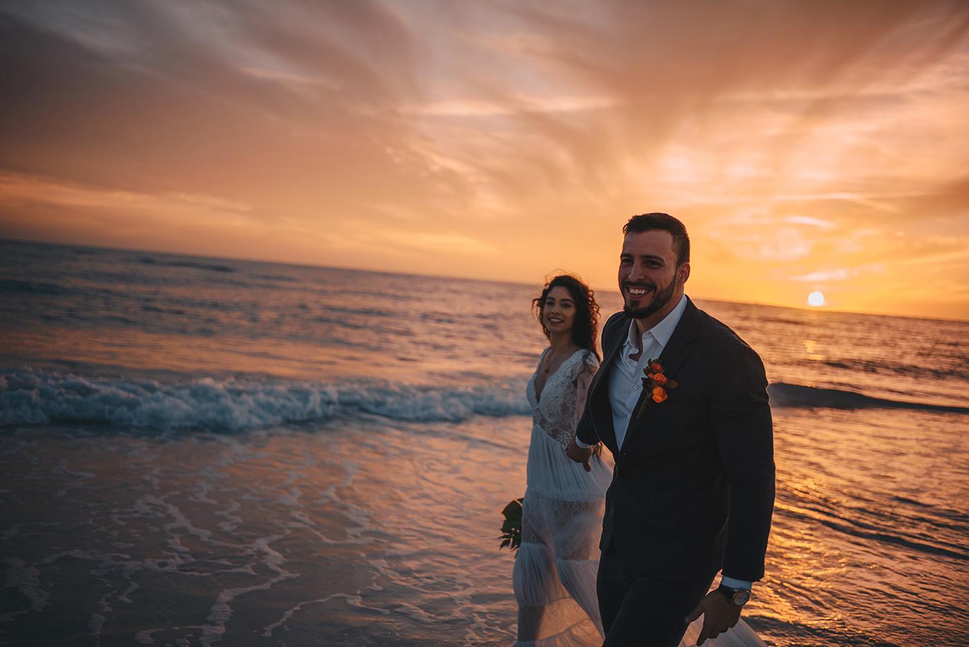 Los-Vargas-Photo-Moana-Wedding-Style-shoot-134.jpg