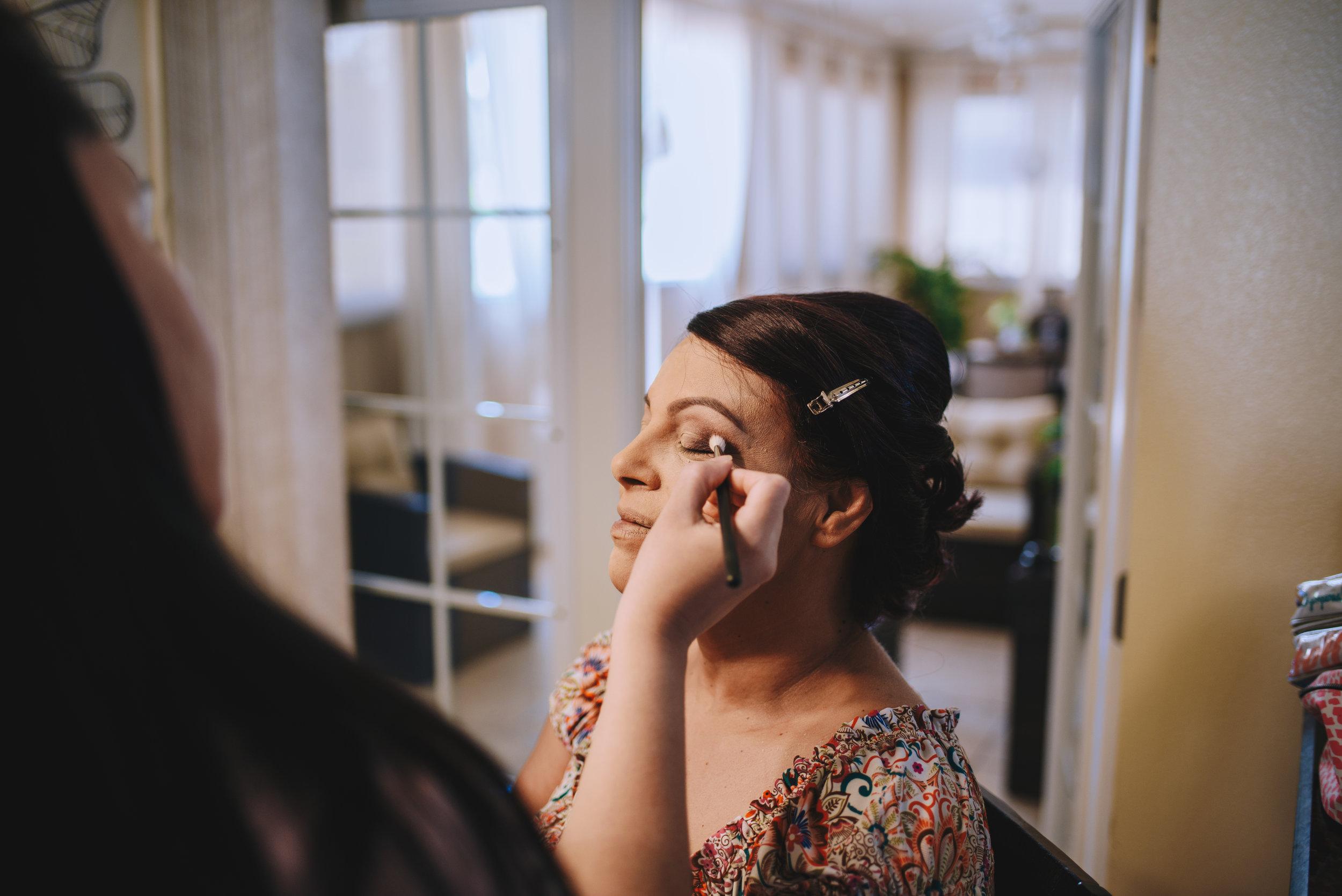 Los-Vargas-Photo-Wedding-Vow-Renewal-Central-Florida-1.jpg