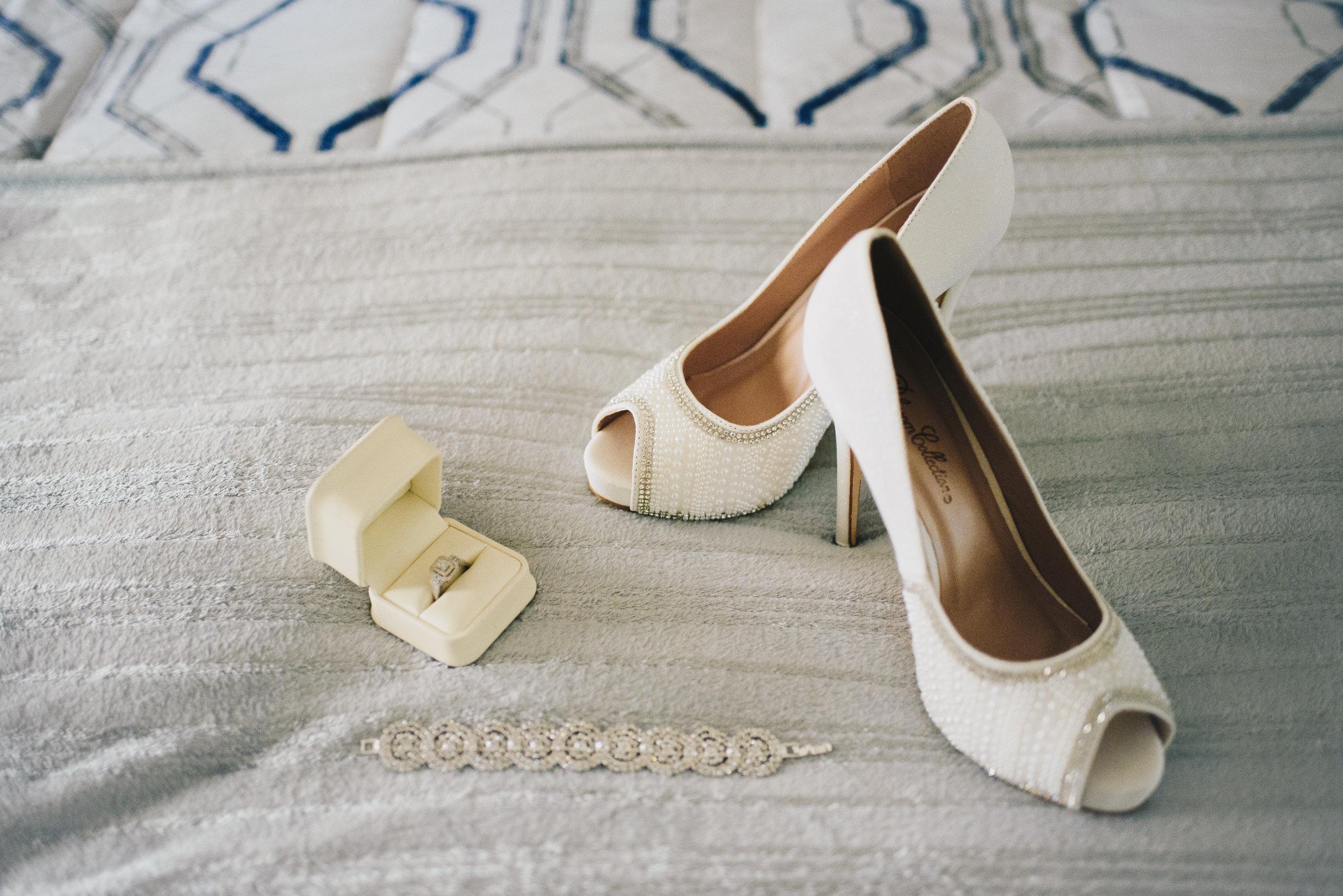 Los-Vargas-Photo-Wedding-Vow-Renewal-Central-Florida-3.jpg