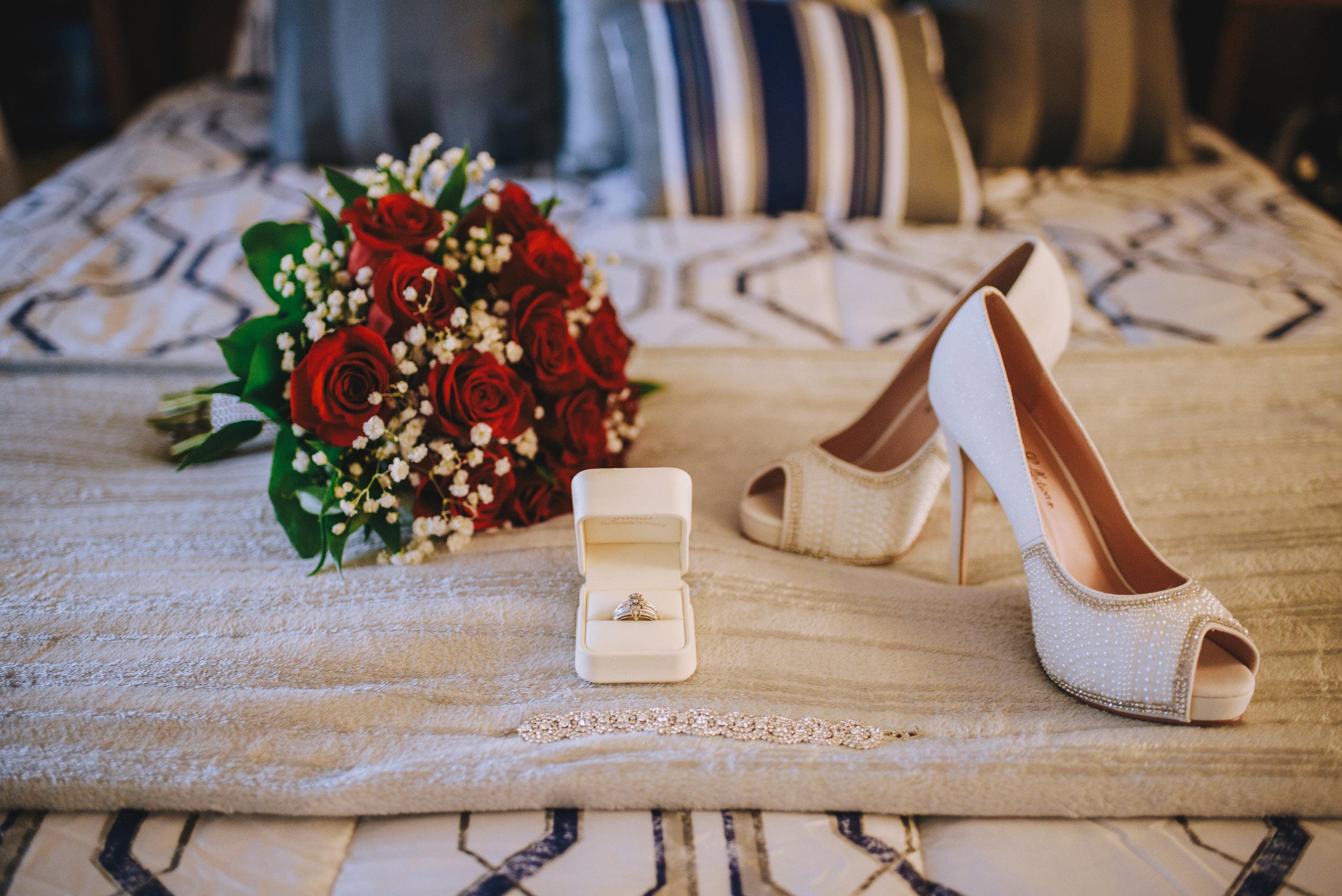 Los-Vargas-Photo-Wedding-Vow-Renewal-Central-Florida-18.jpg