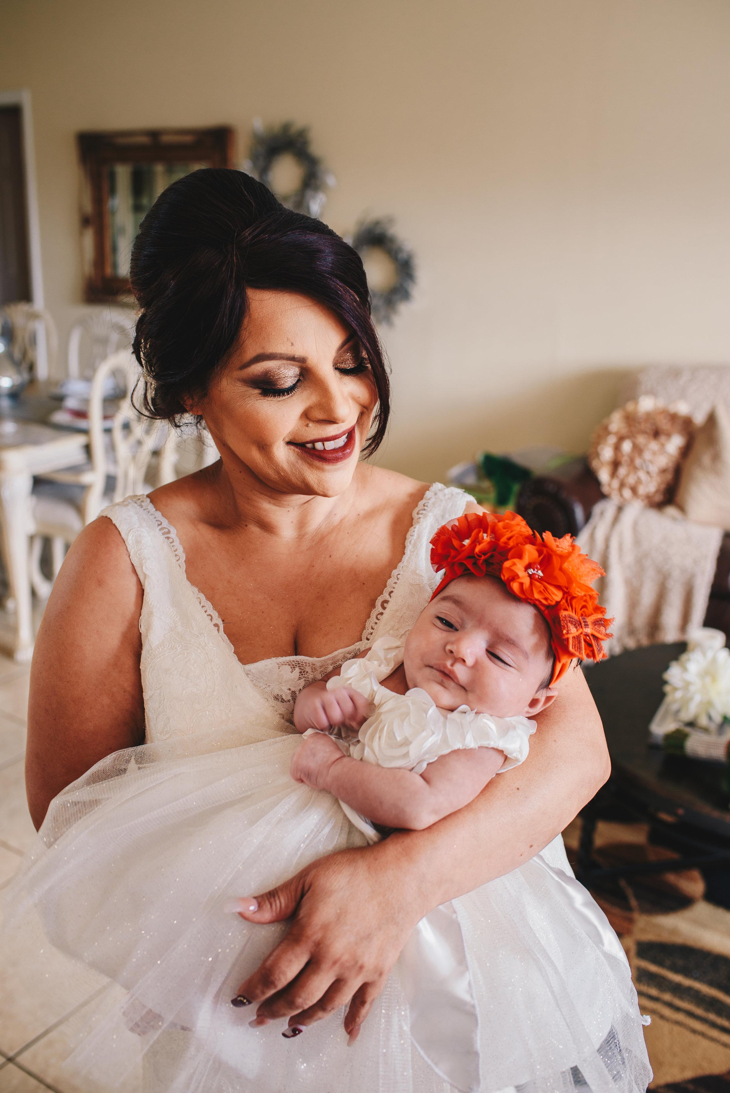 Los-Vargas-Photo-Wedding-Vow-Renewal-Central-Florida-30.jpg