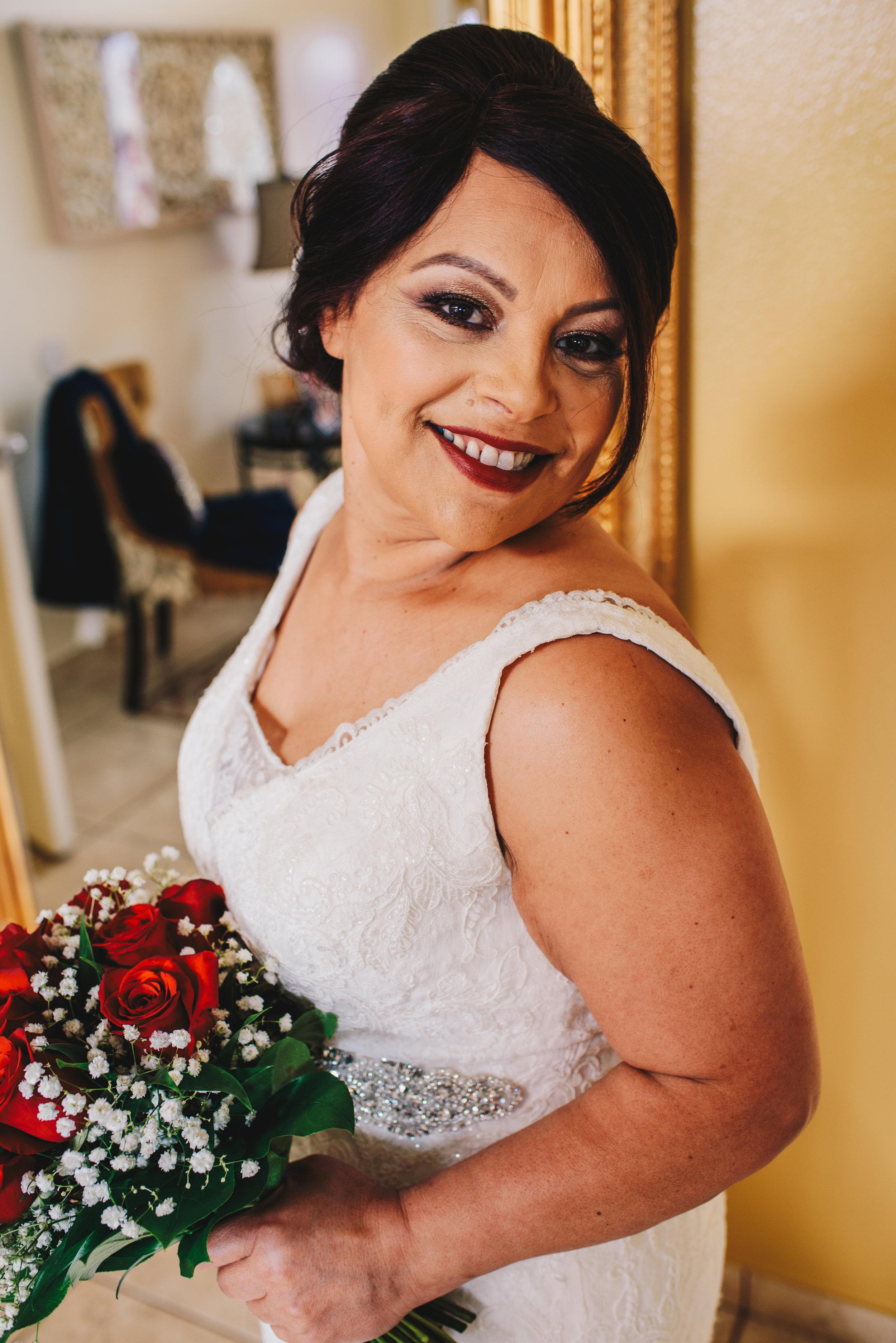Los-Vargas-Photo-Wedding-Vow-Renewal-Central-Florida-29.jpg
