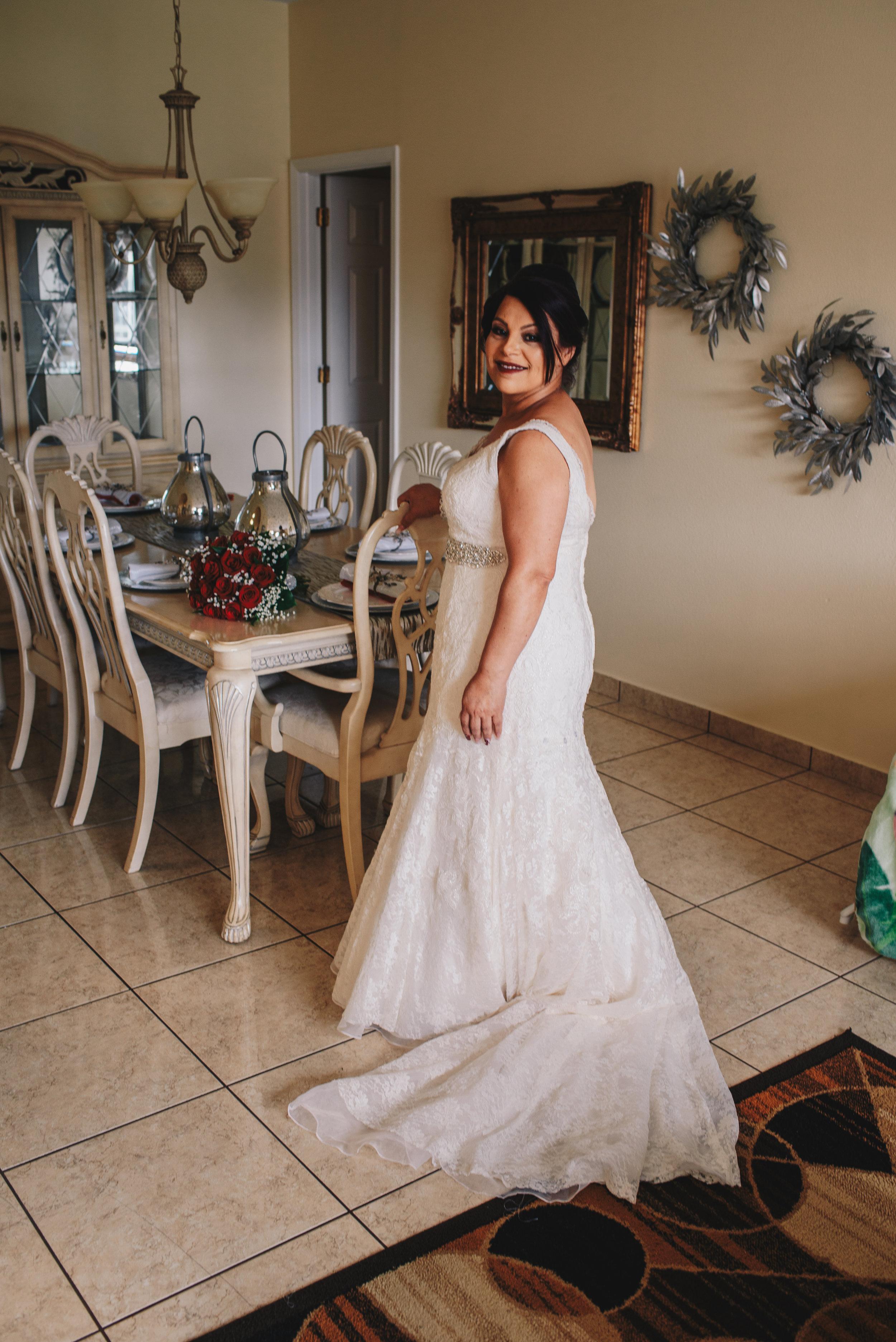 Los-Vargas-Photo-Wedding-Vow-Renewal-Central-Florida-33.jpg