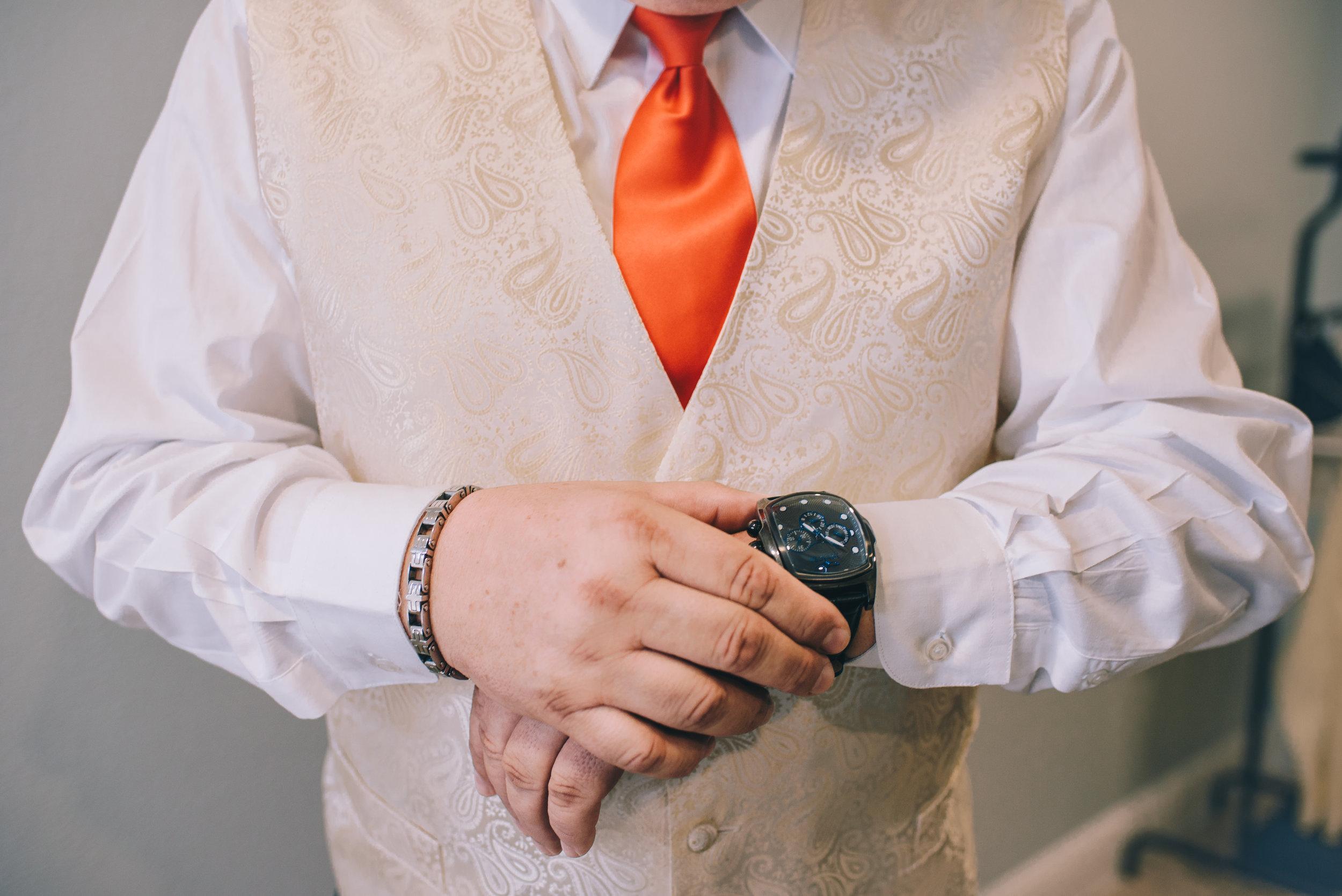 Los-Vargas-Photo-Wedding-Vow-Renewal-Central-Florida-50.jpg
