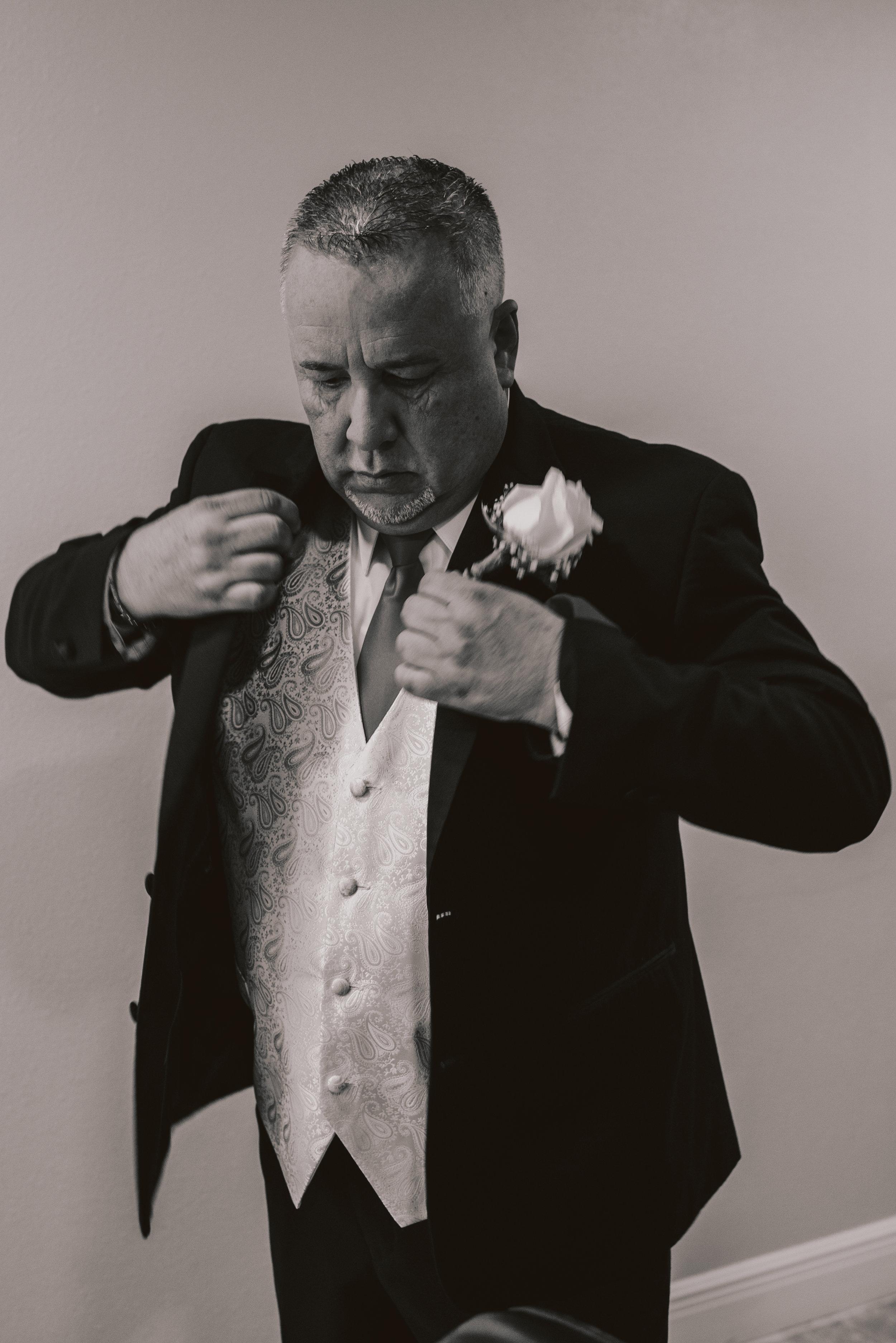 Los-Vargas-Photo-Wedding-Vow-Renewal-Central-Florida-52.jpg
