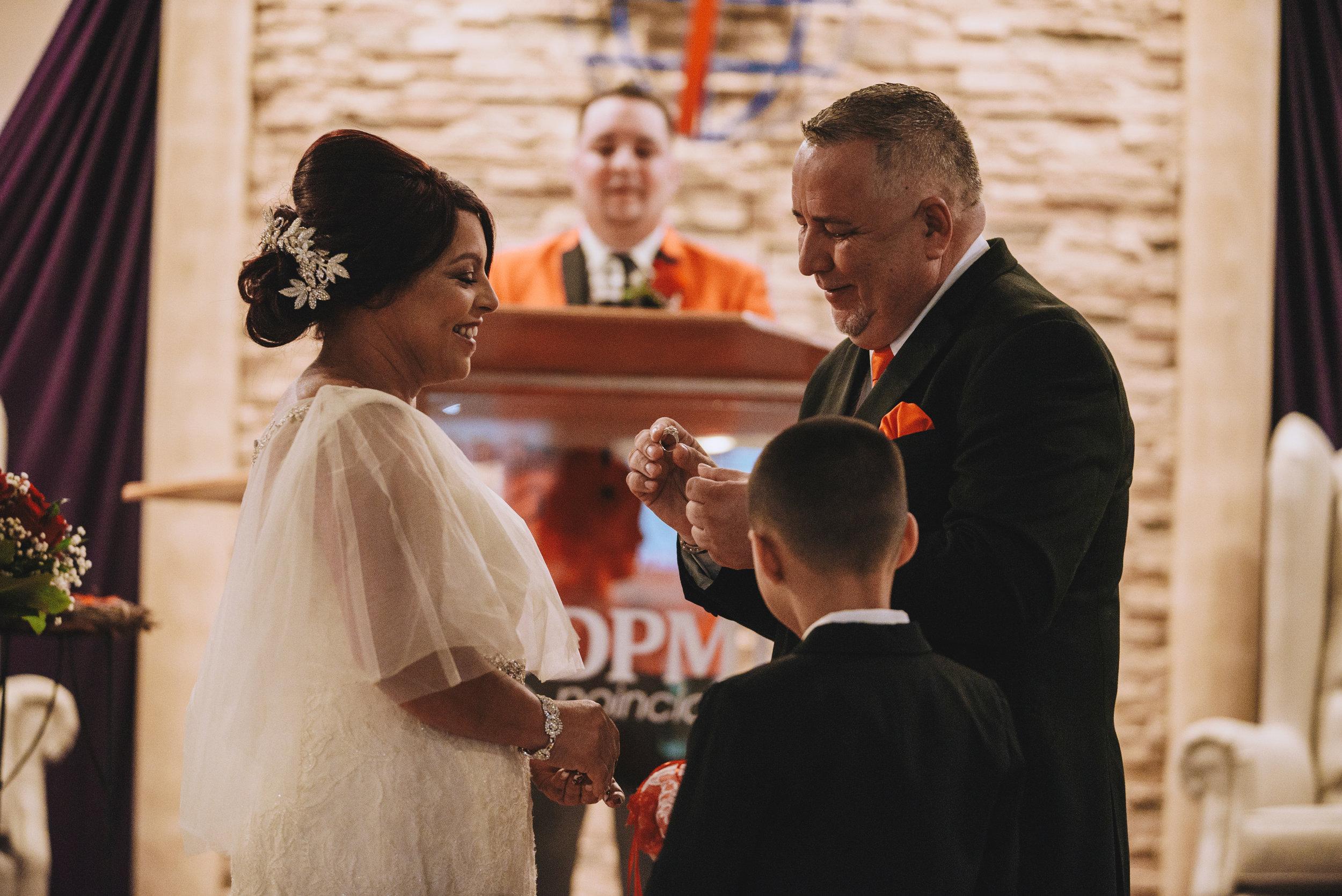 Los-Vargas-Photo-Wedding-Vow-Renewal-Central-Florida-95.jpg