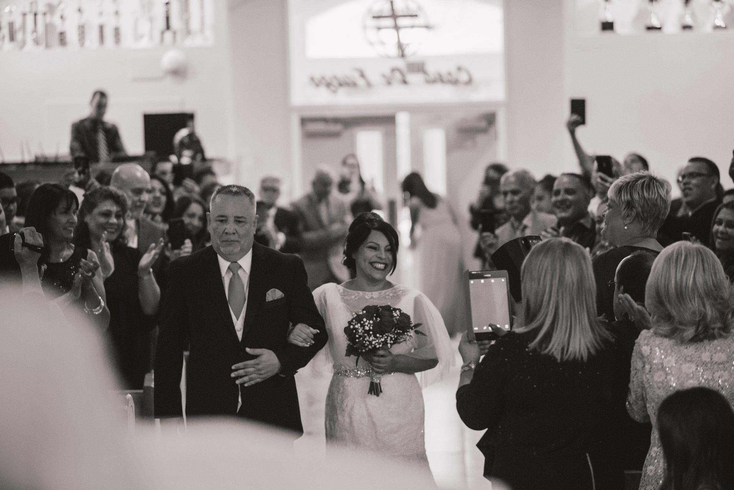 Los-Vargas-Photo-Wedding-Vow-Renewal-Central-Florida-72.jpg