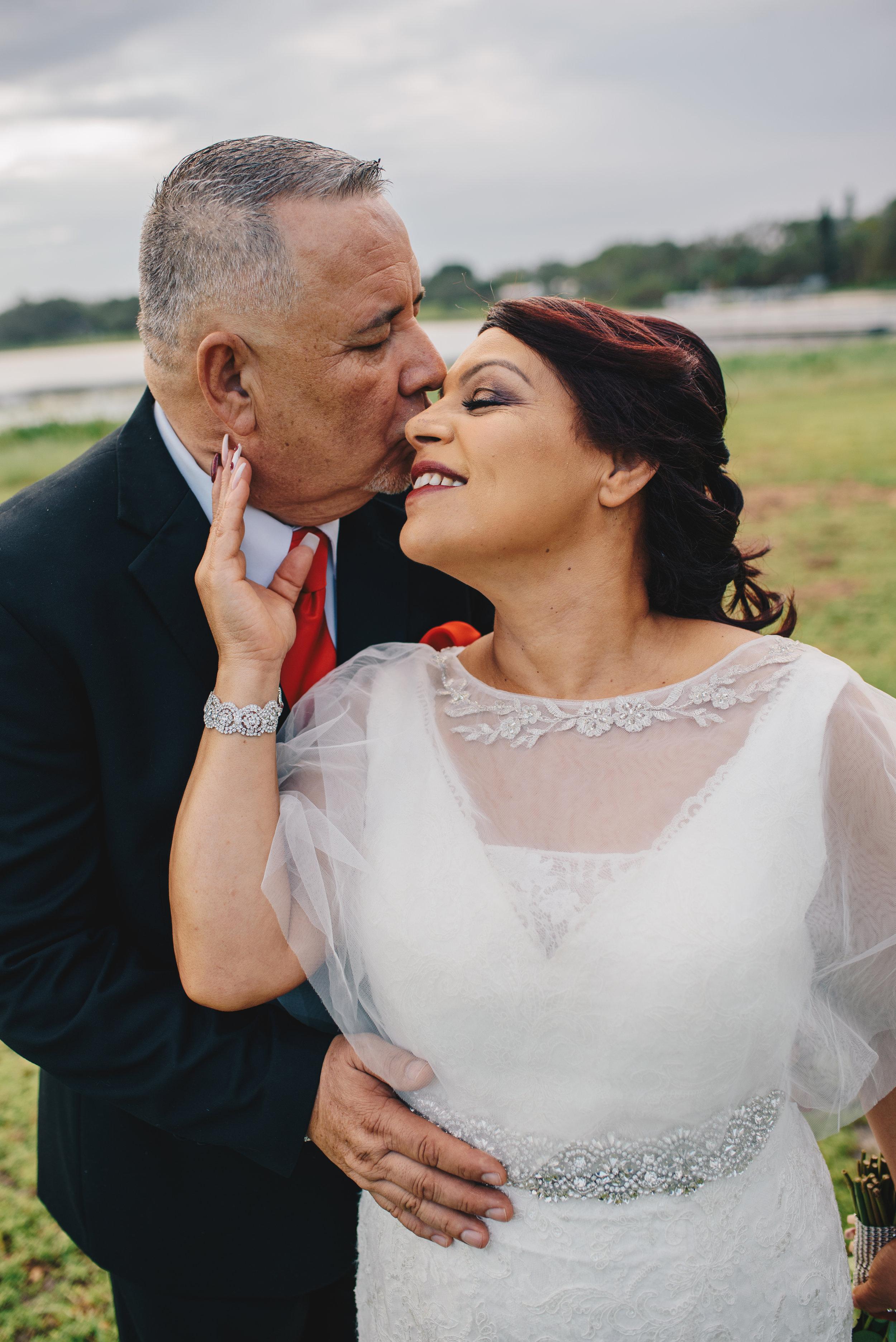 Los-Vargas-Photo-Wedding-Vow-Renewal-Central-Florida-147.jpg