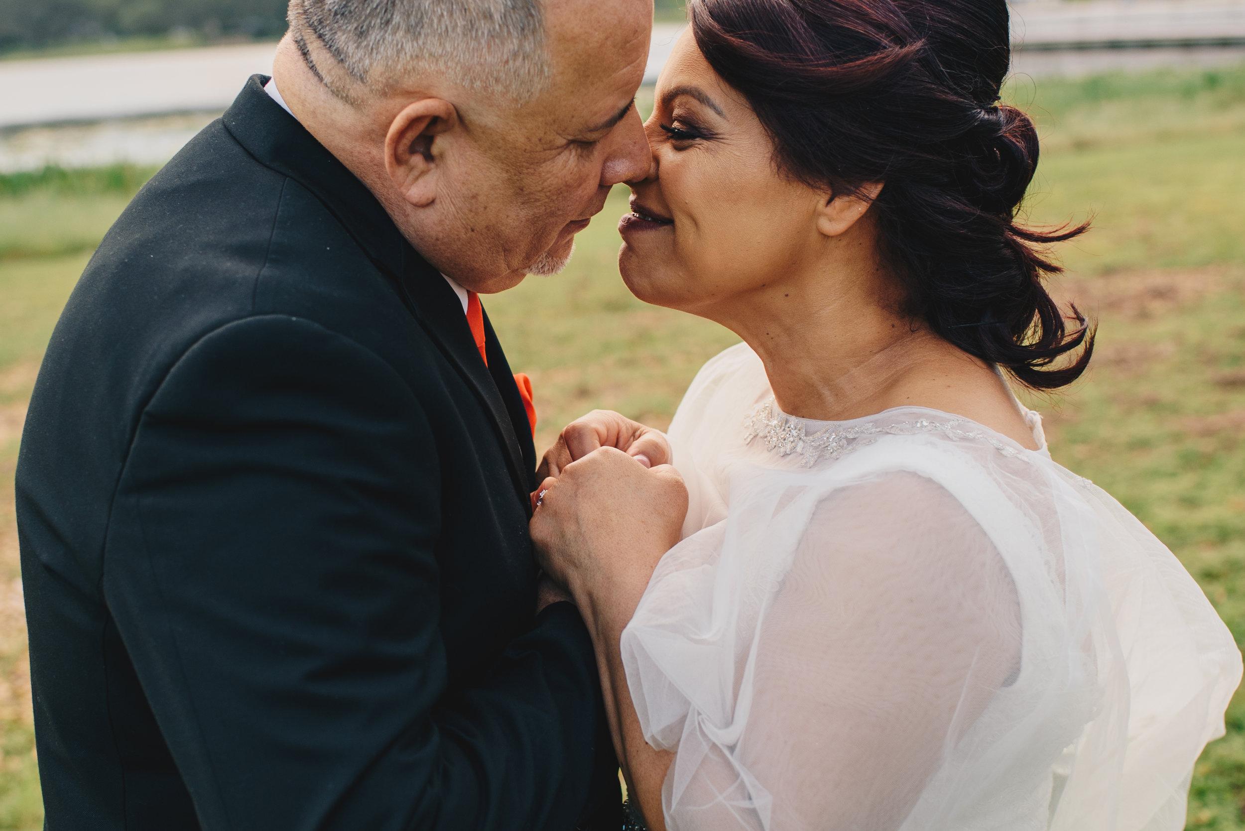 Los-Vargas-Photo-Wedding-Vow-Renewal-Central-Florida-151.jpg