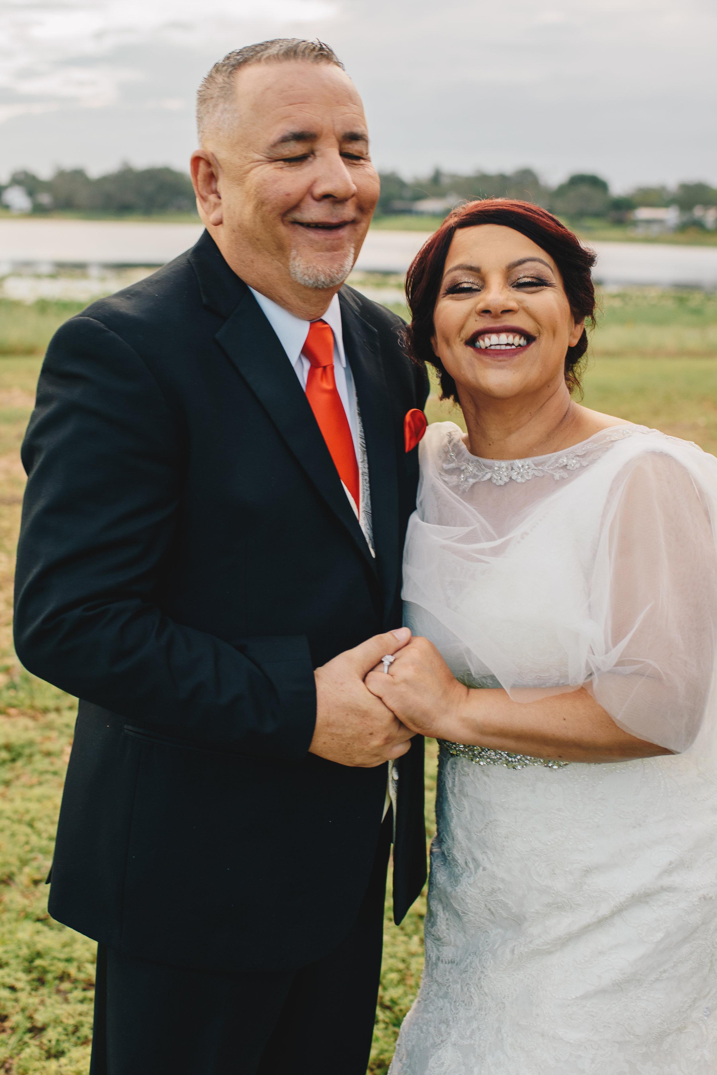 Los-Vargas-Photo-Wedding-Vow-Renewal-Central-Florida-155.jpg