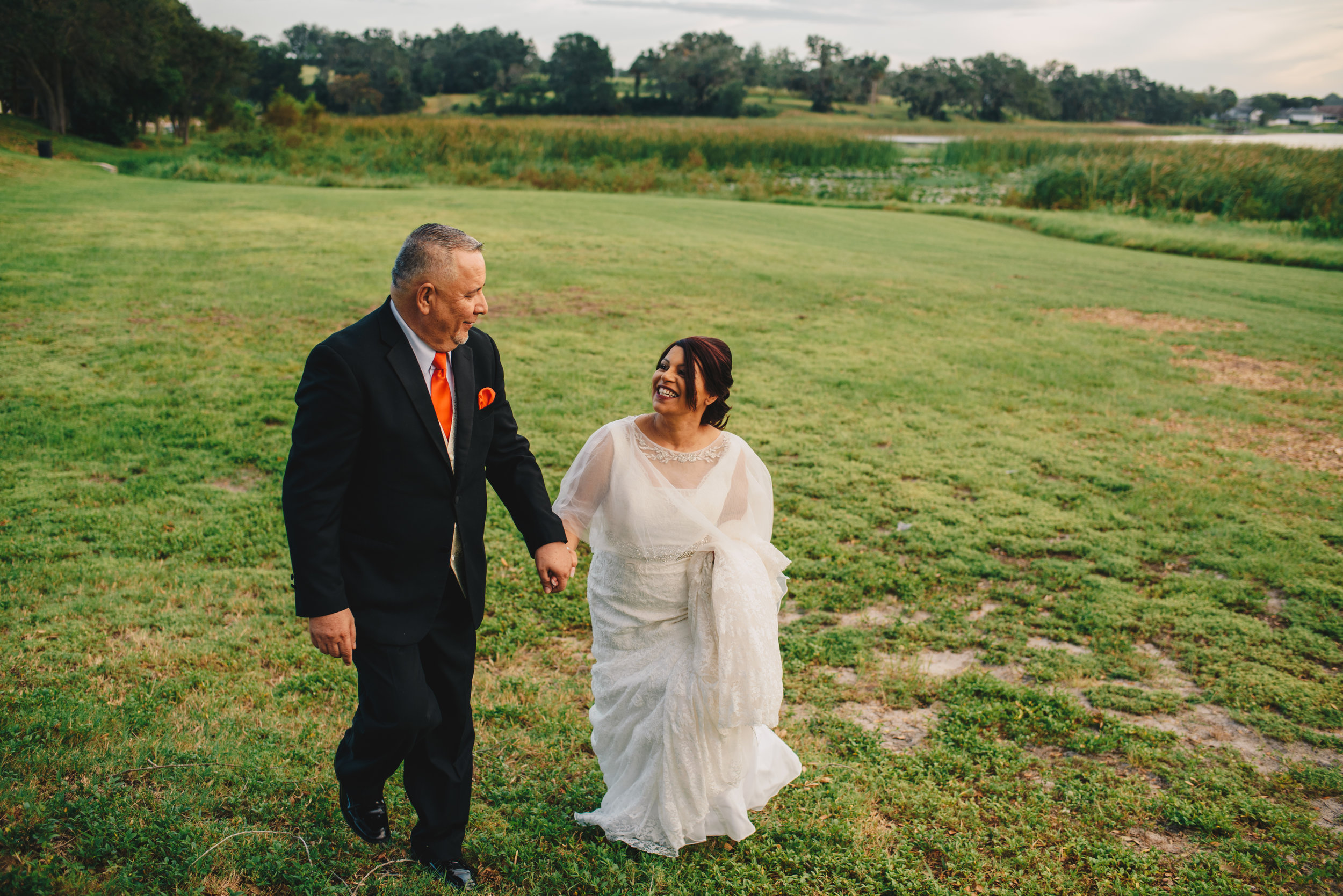Los-Vargas-Photo-Wedding-Vow-Renewal-Central-Florida-158.jpg