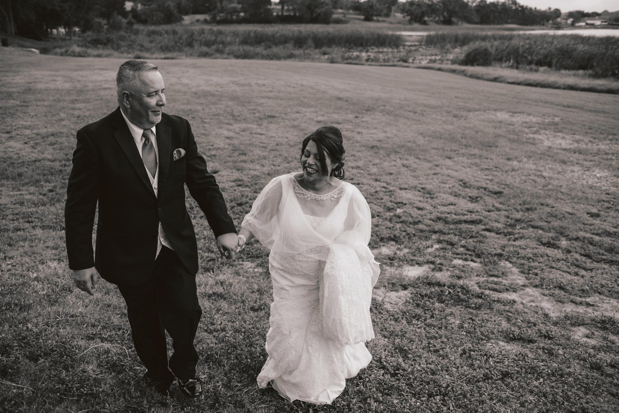 Los-Vargas-Photo-Wedding-Vow-Renewal-Central-Florida-159.jpg